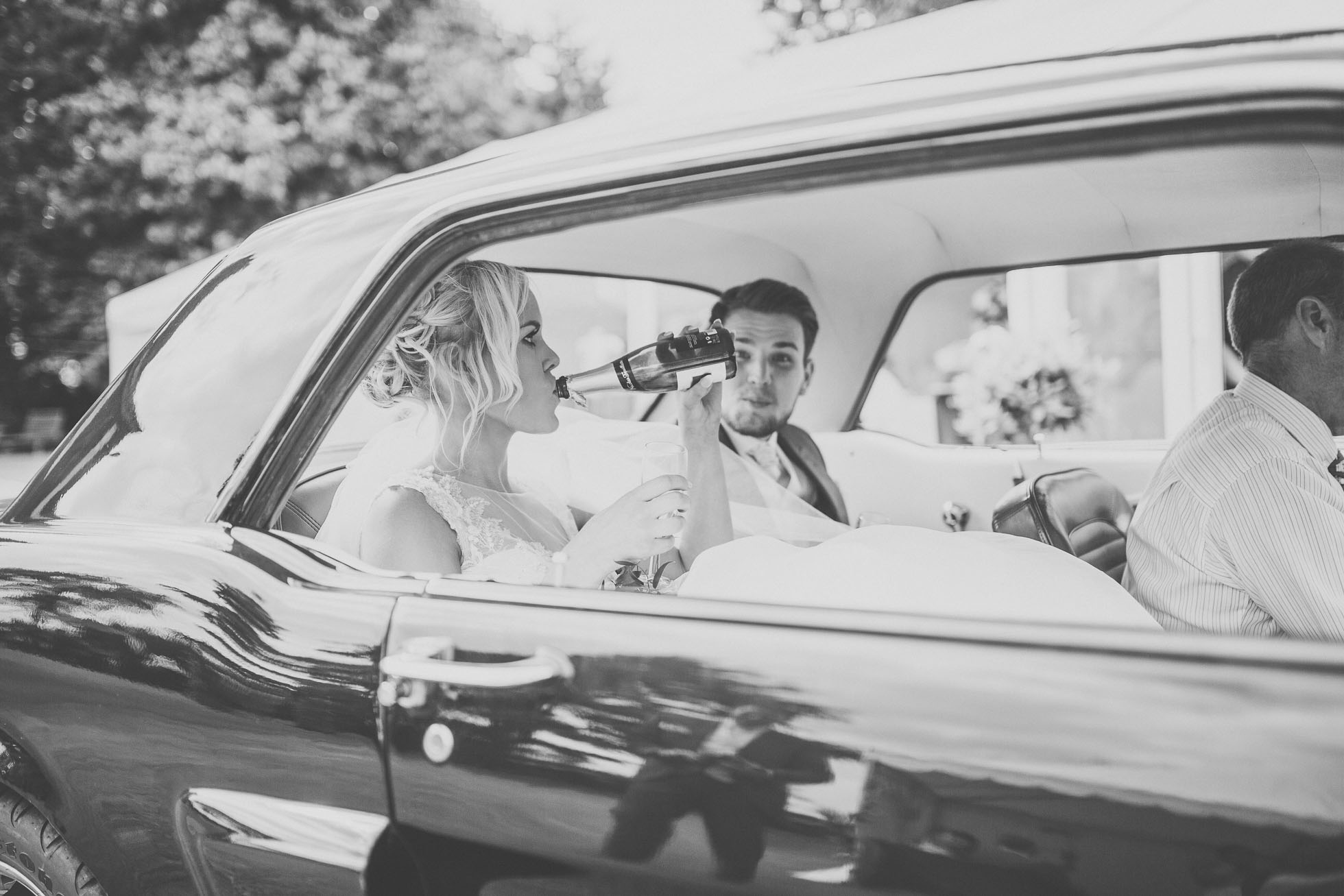 Yorkshire wedding photographer-62.jpg