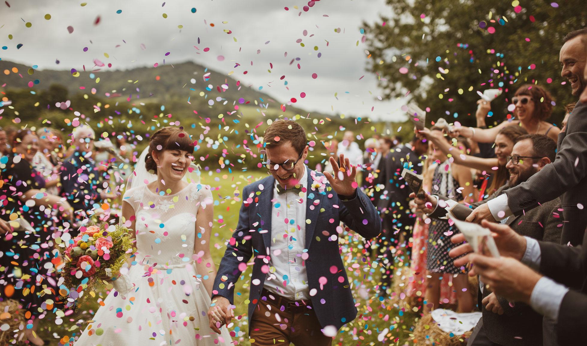 Yorkshire wedding photographer-65.jpg