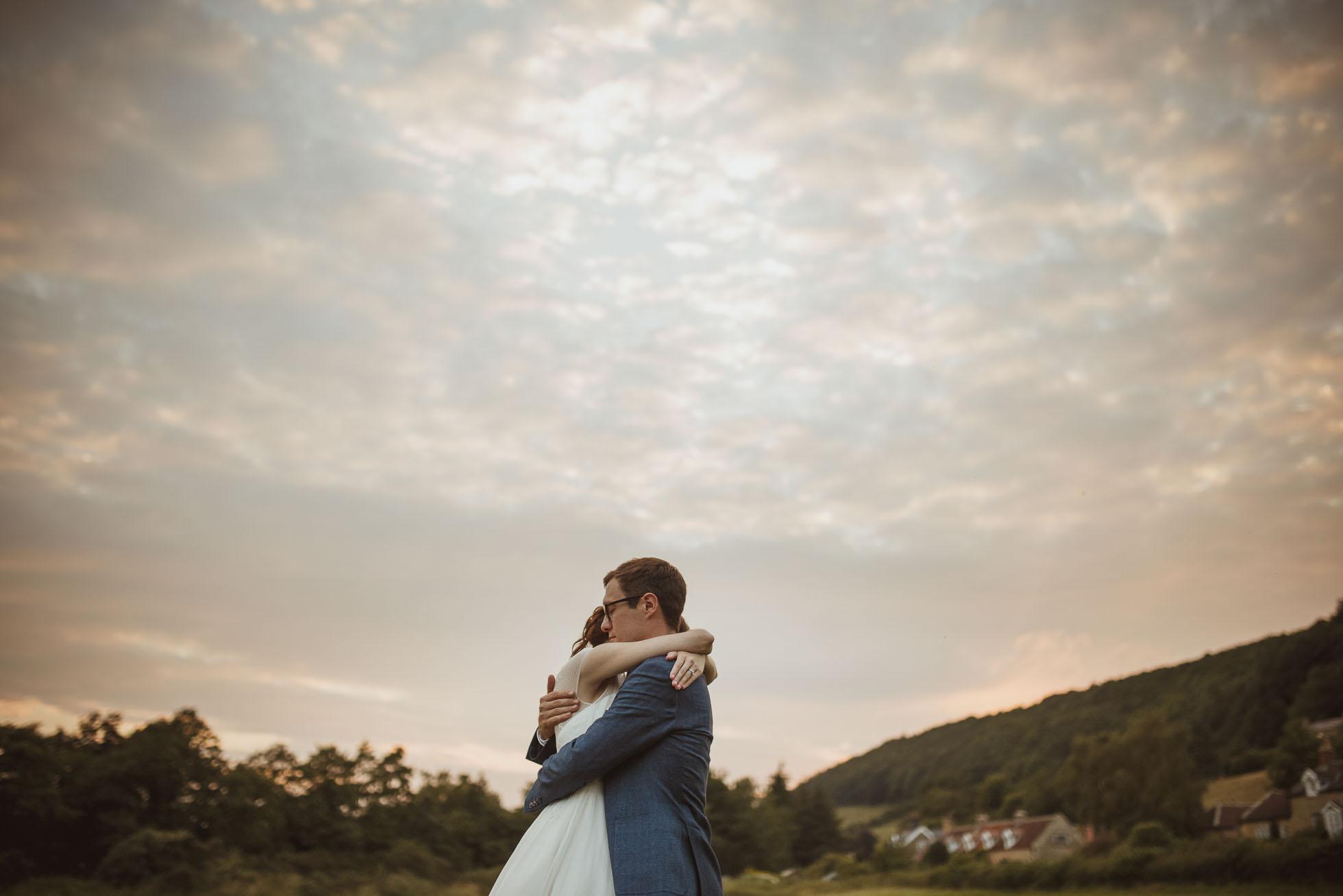 Yorkshire wedding photographer-67.jpg