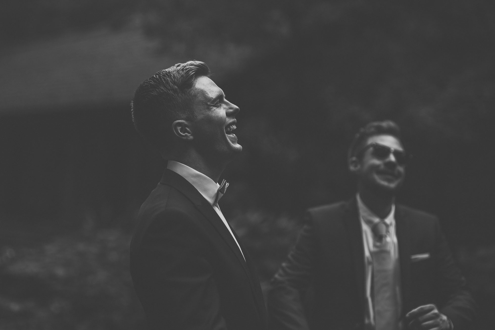 Yorkshire wedding photographer-74.jpg