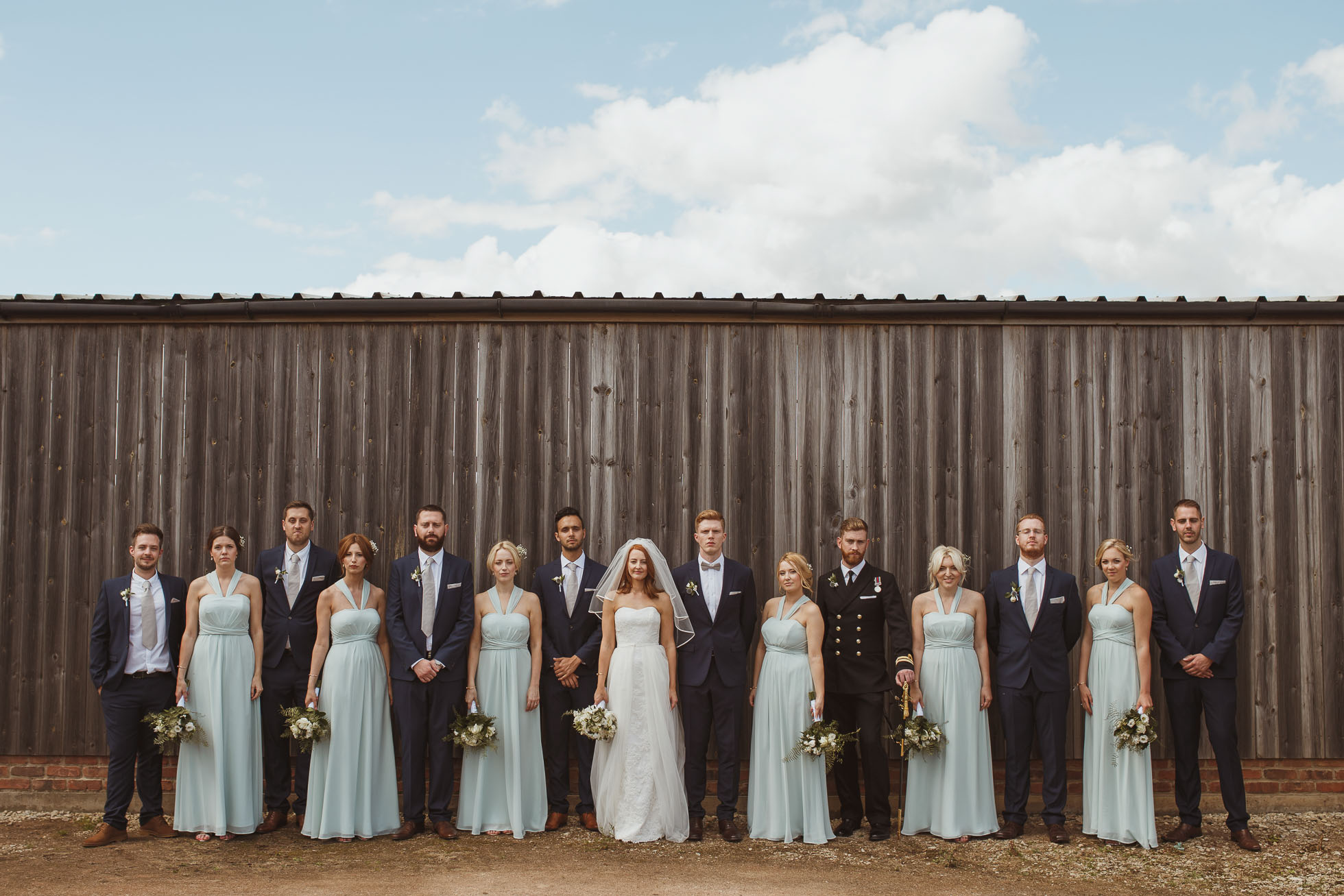 Yorkshire wedding photographer-77.jpg
