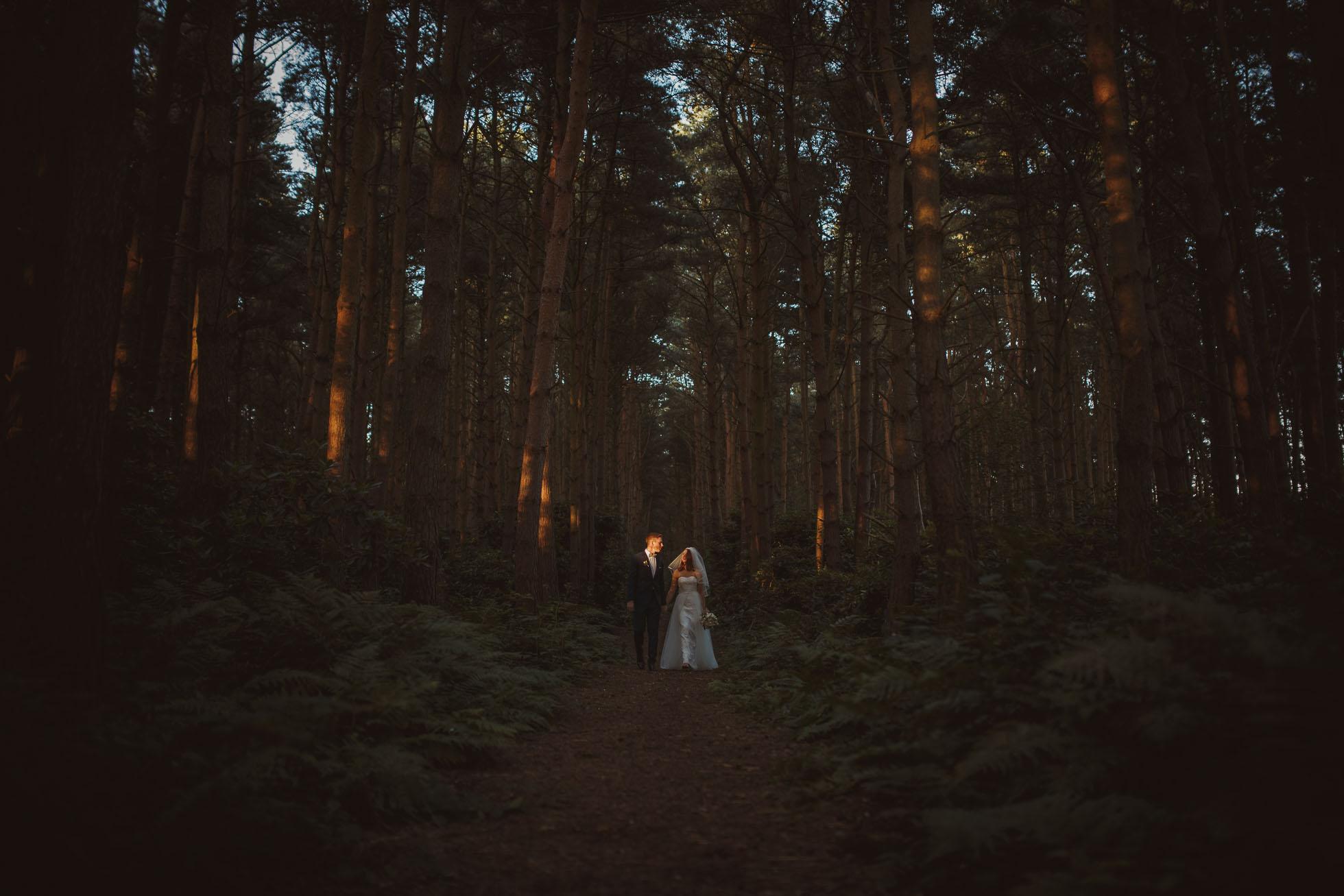 Yorkshire wedding photographer-78.jpg