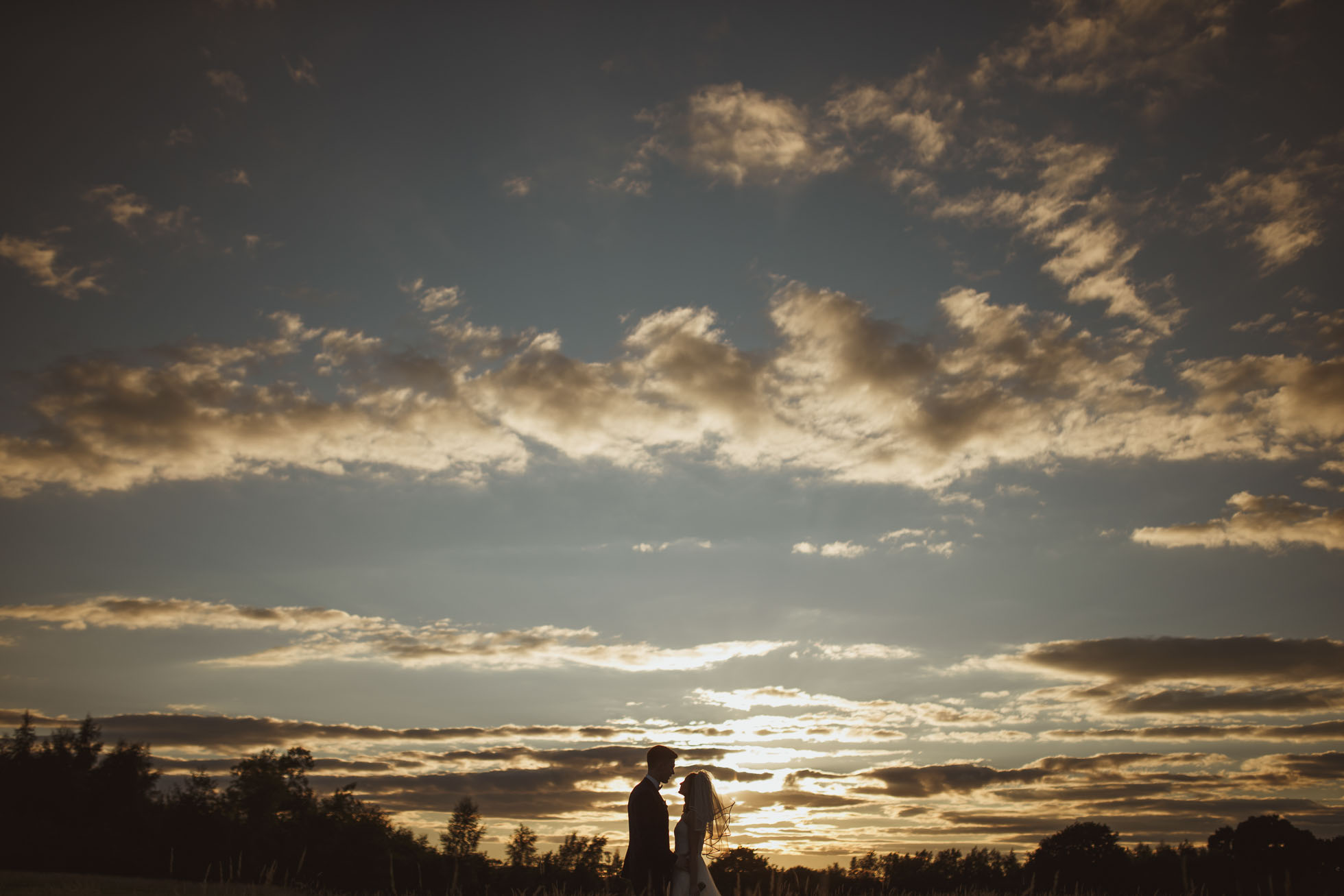 Yorkshire wedding photographer-80.jpg