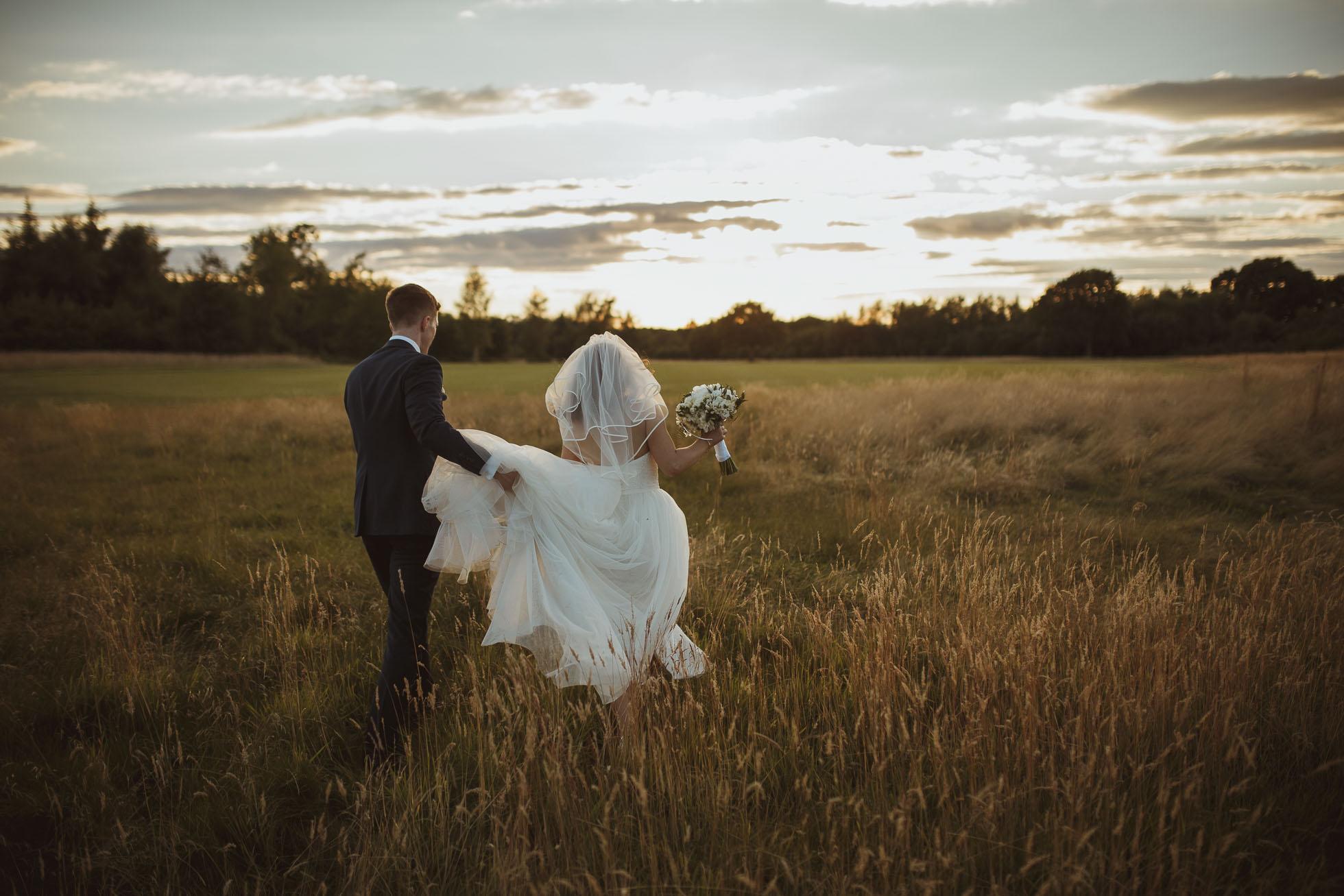 Yorkshire wedding photographer-79.jpg