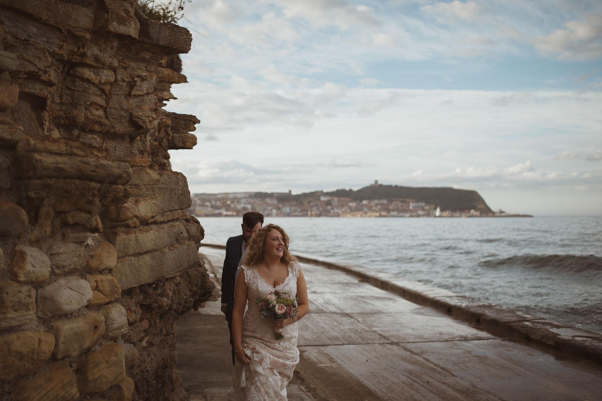 Yorkshire wedding photographer-87.jpg