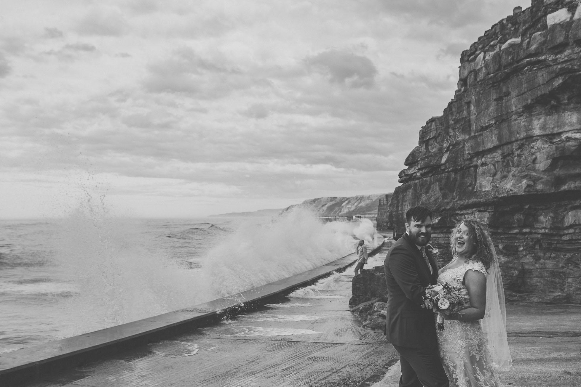 Yorkshire wedding photographer-88.jpg