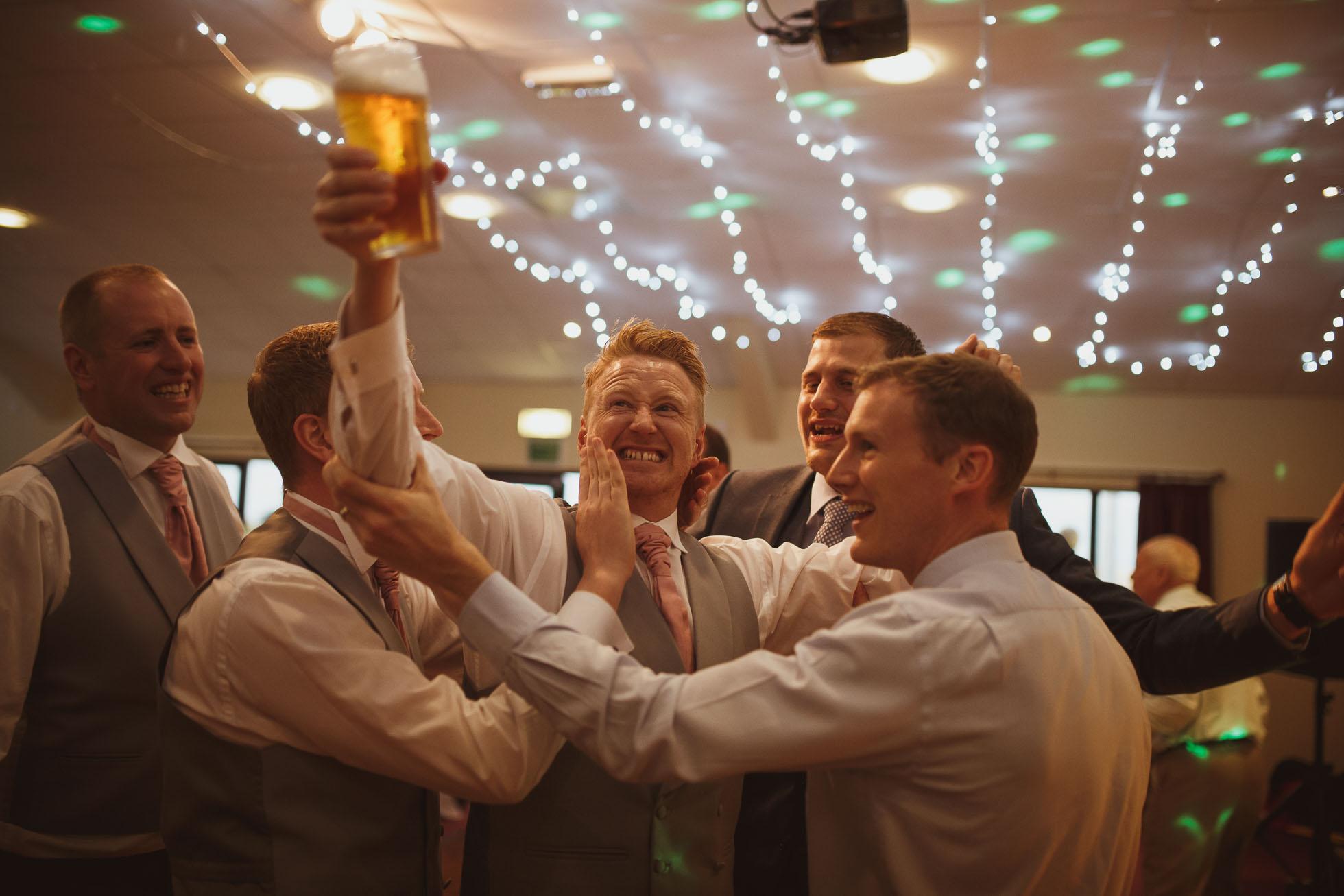 Yorkshire wedding photographer-93.jpg