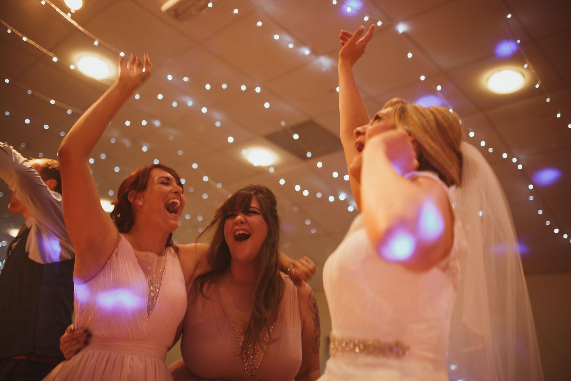 Yorkshire wedding photographer-94.jpg