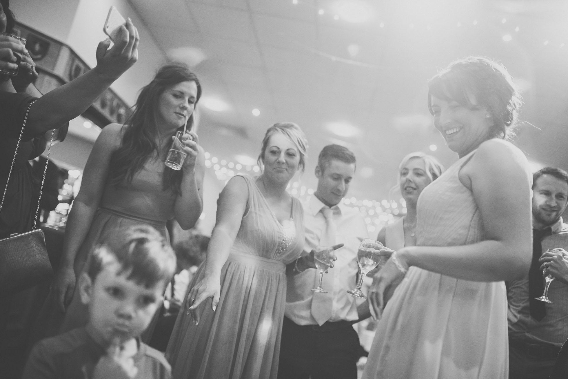 Yorkshire wedding photographer-95.jpg