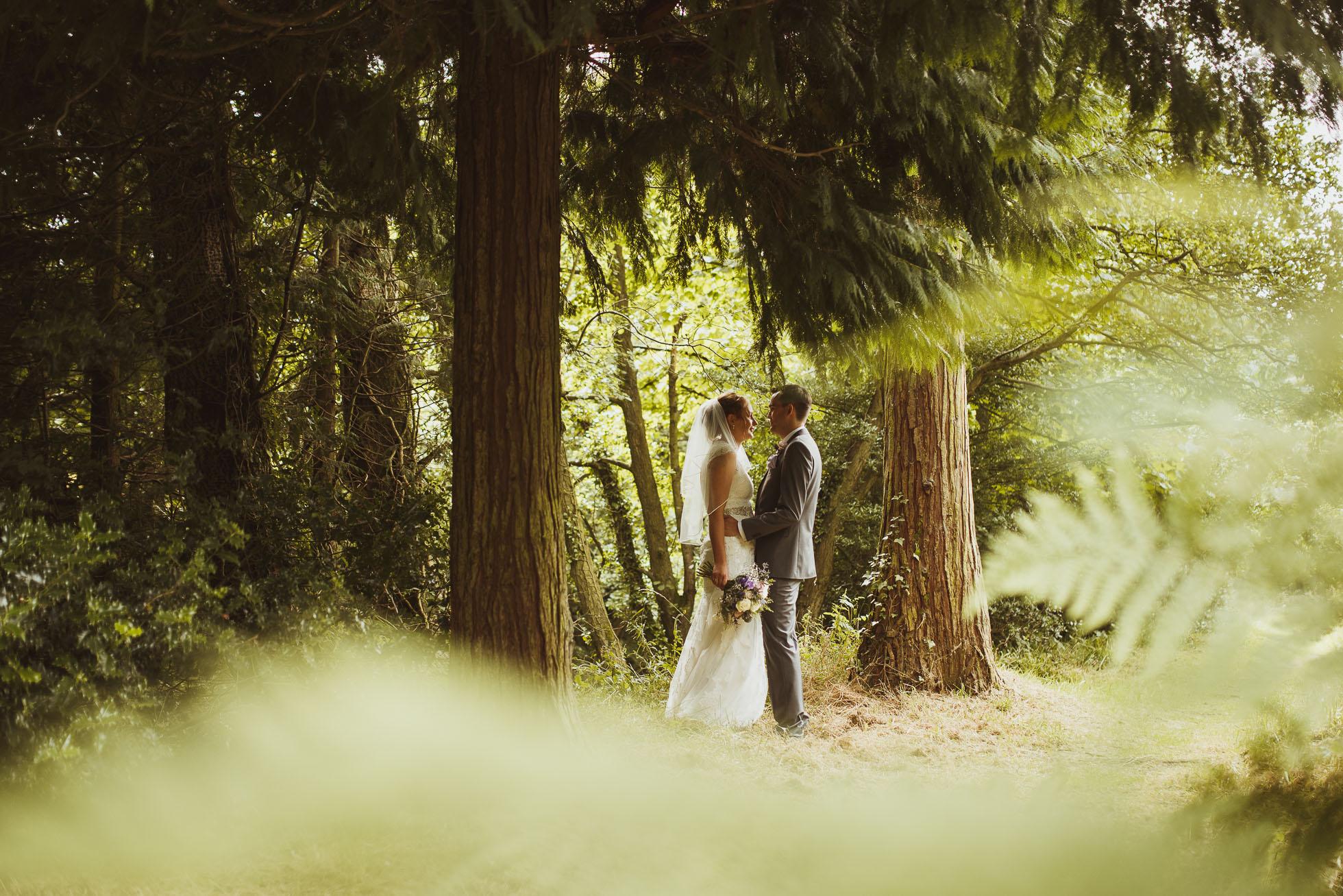 Yorkshire wedding photographer-98.jpg