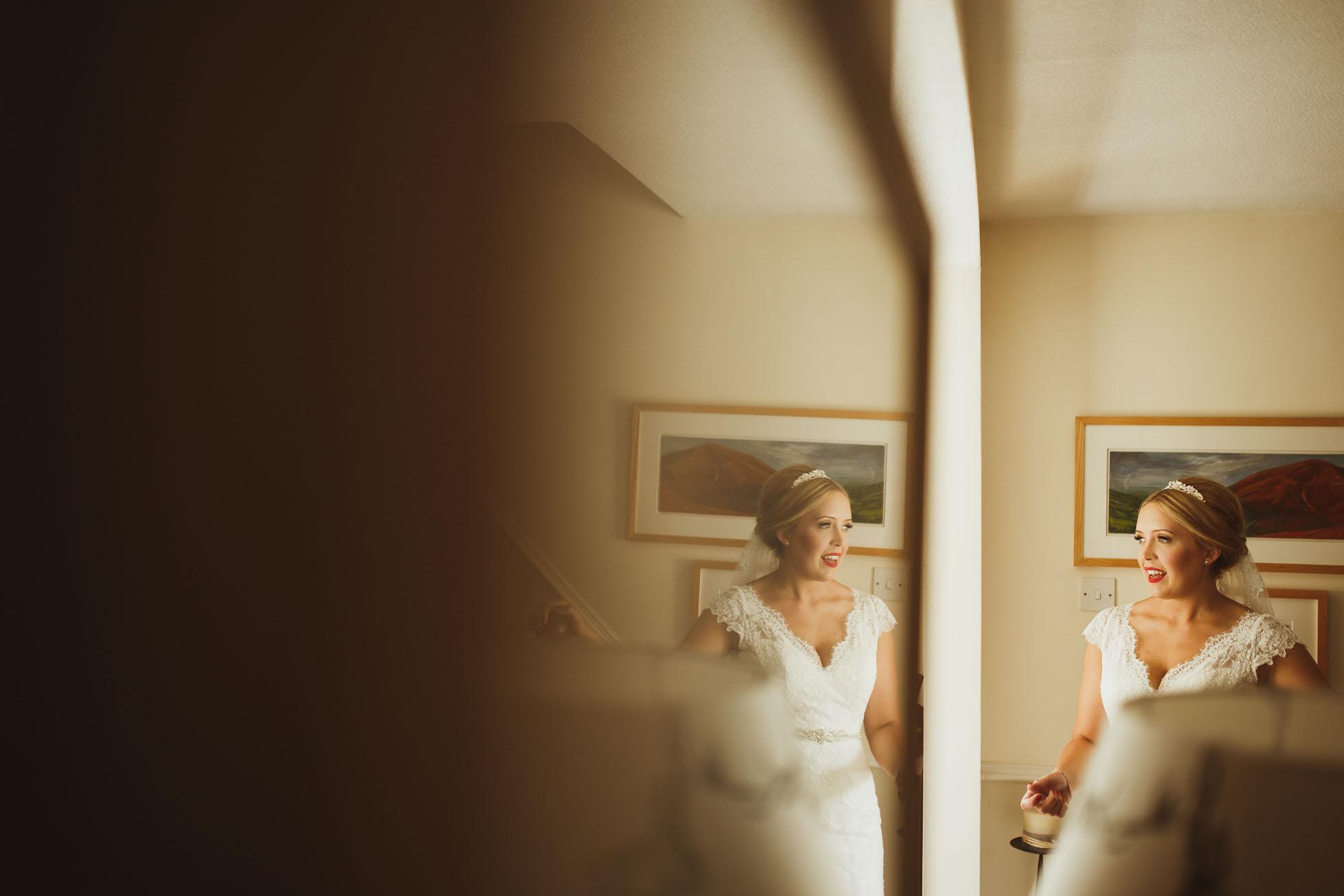 Yorkshire wedding photographer-99.jpg