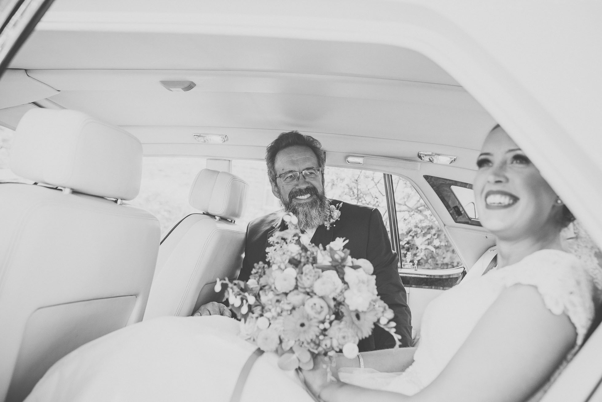 Yorkshire wedding photographer-101.jpg