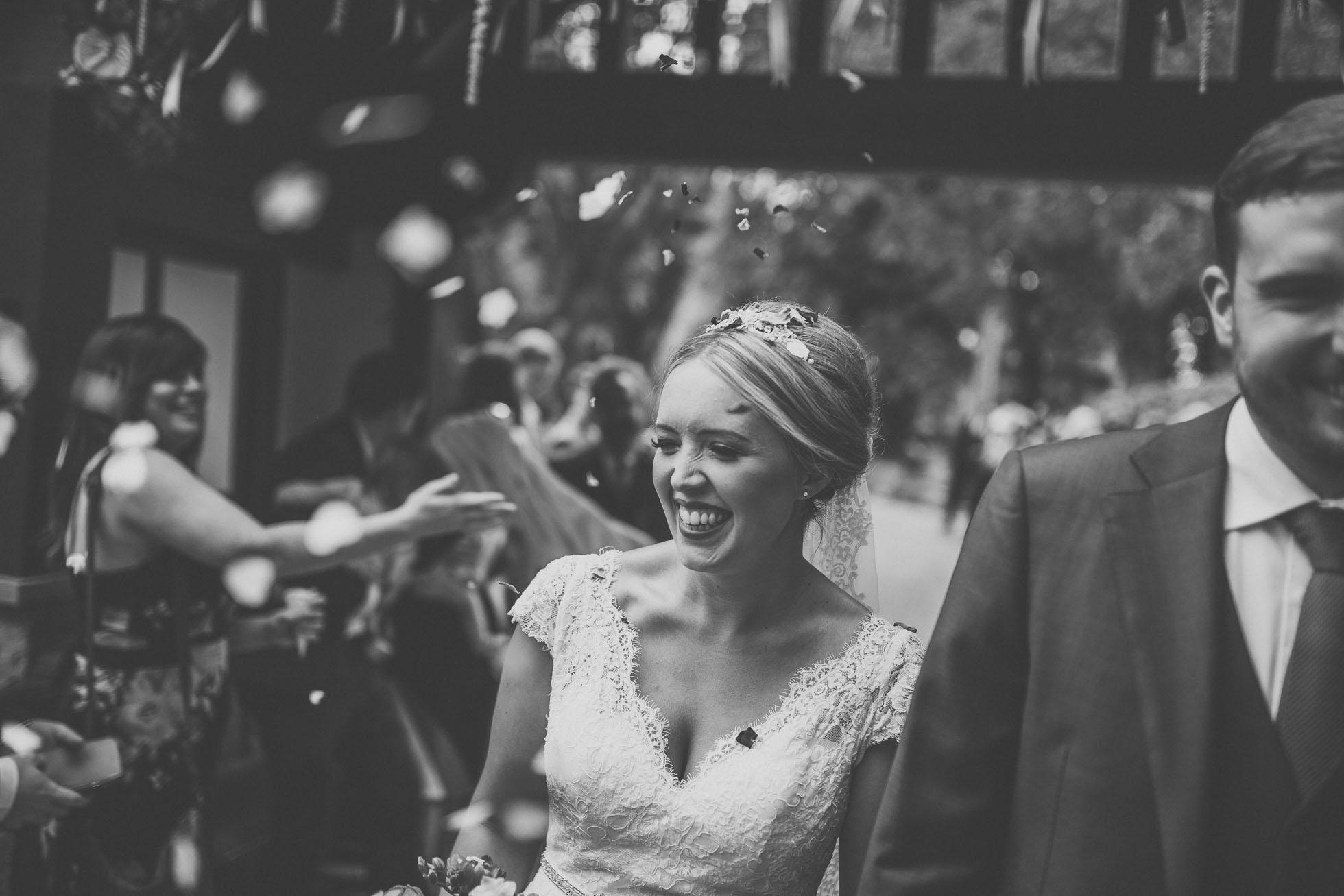 Yorkshire wedding photographer-102.jpg