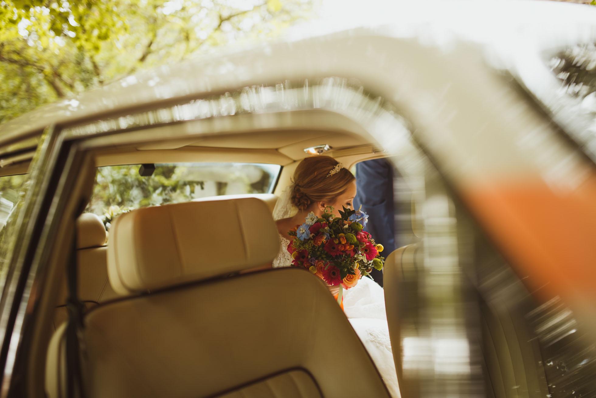 Yorkshire wedding photographer-103.jpg