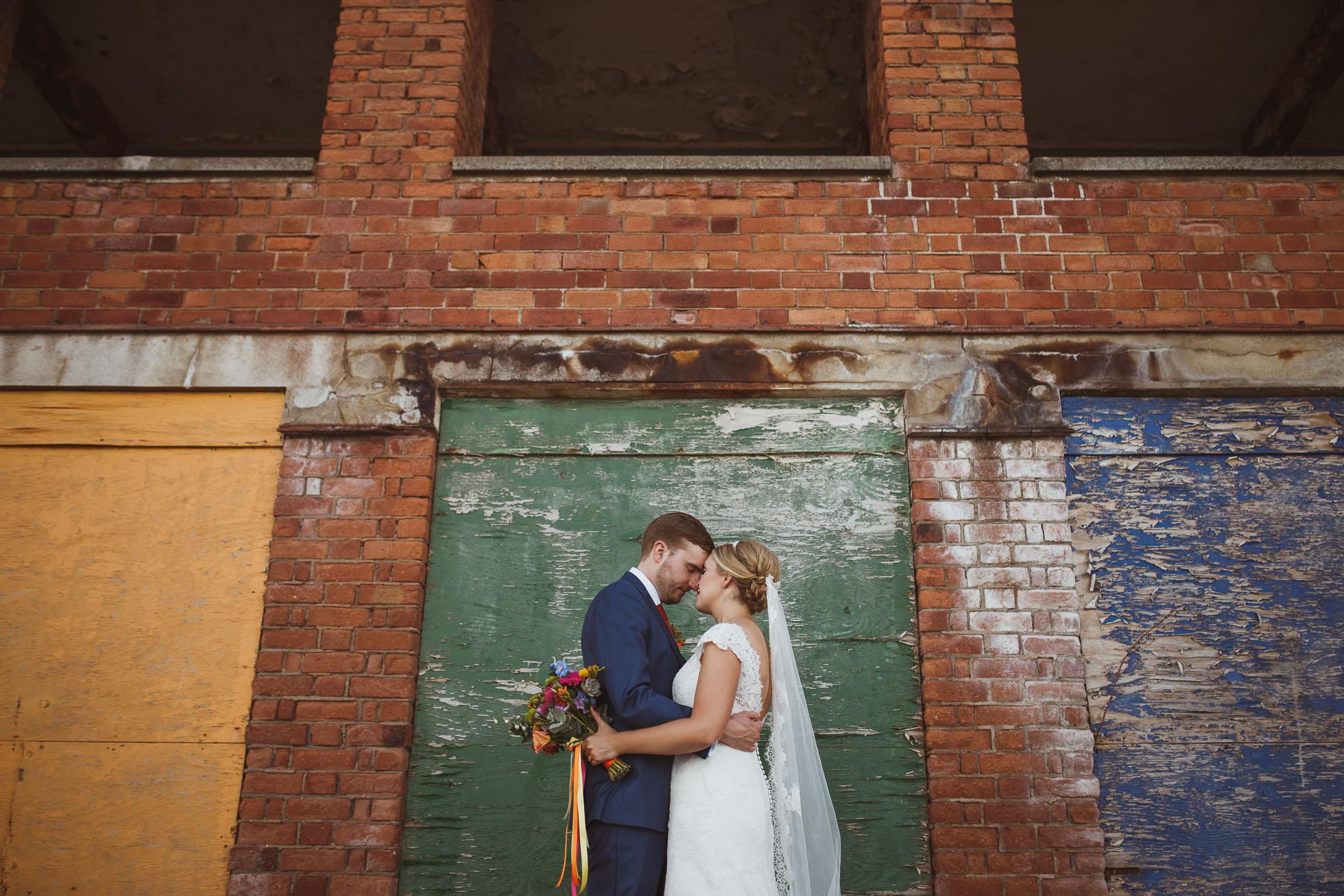 Yorkshire wedding photographer-106.jpg