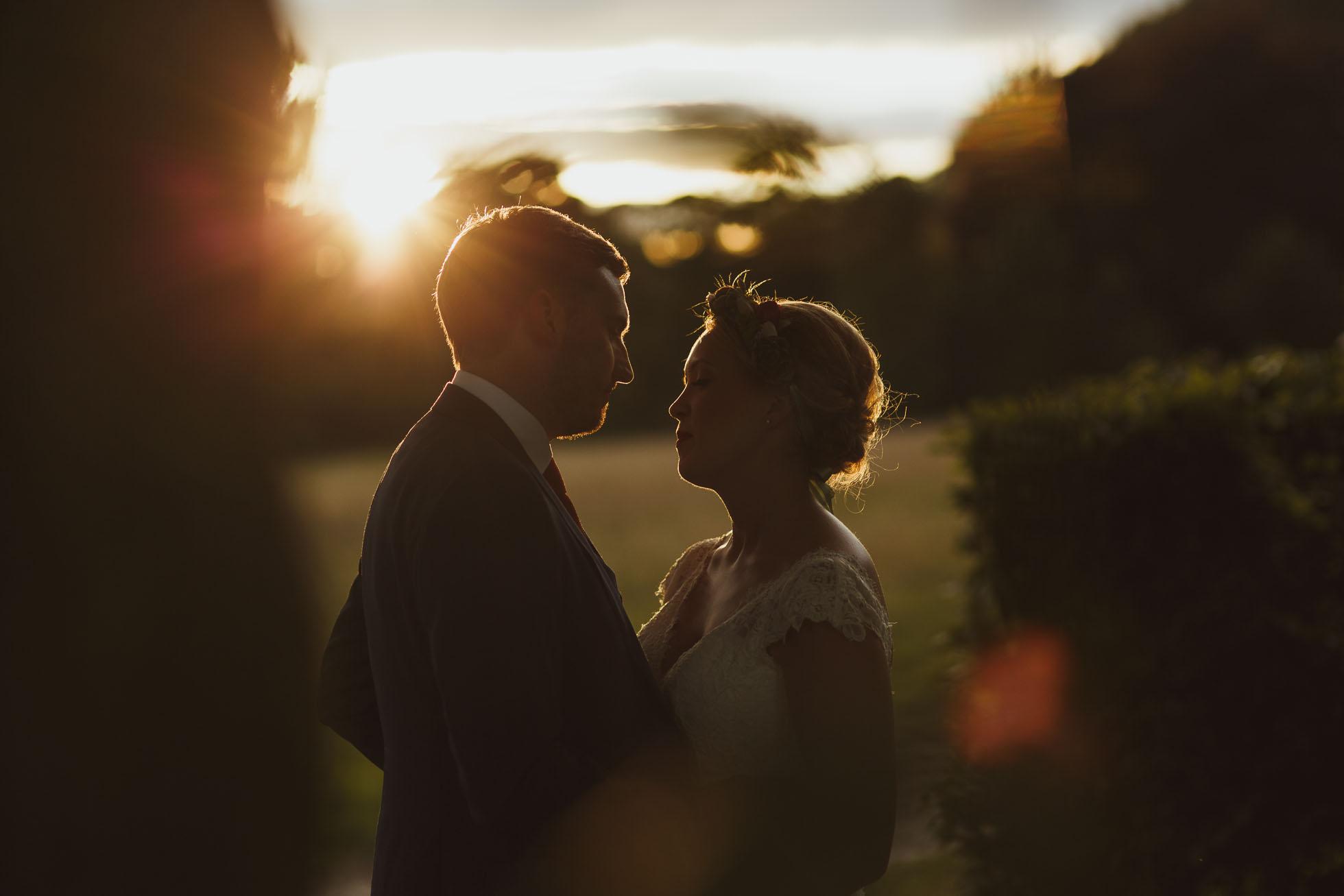 Yorkshire wedding photographer-109.jpg