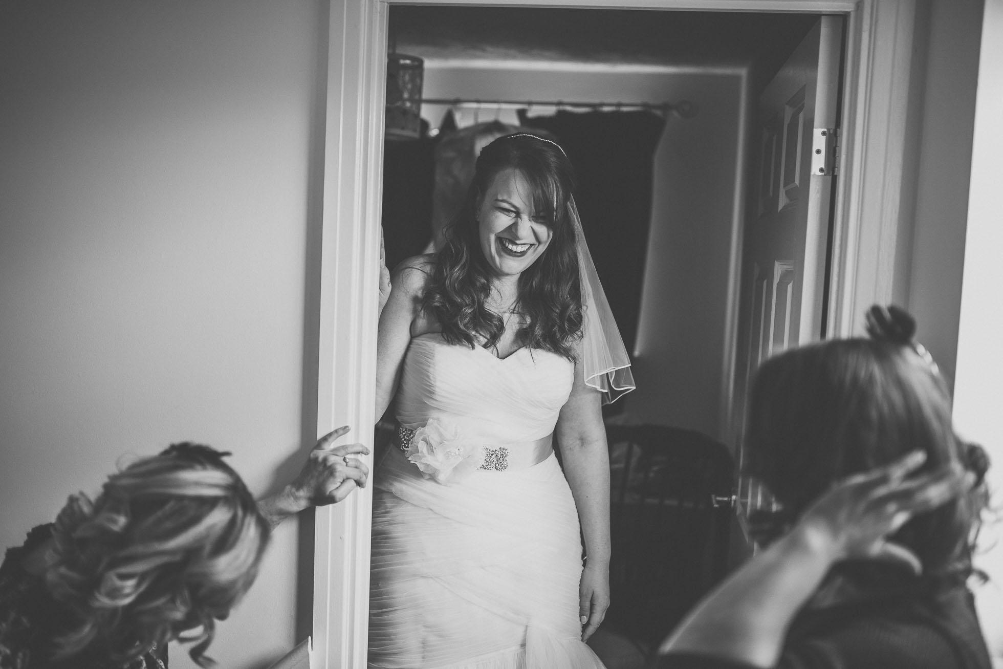 Yorkshire wedding photographer-114.jpg
