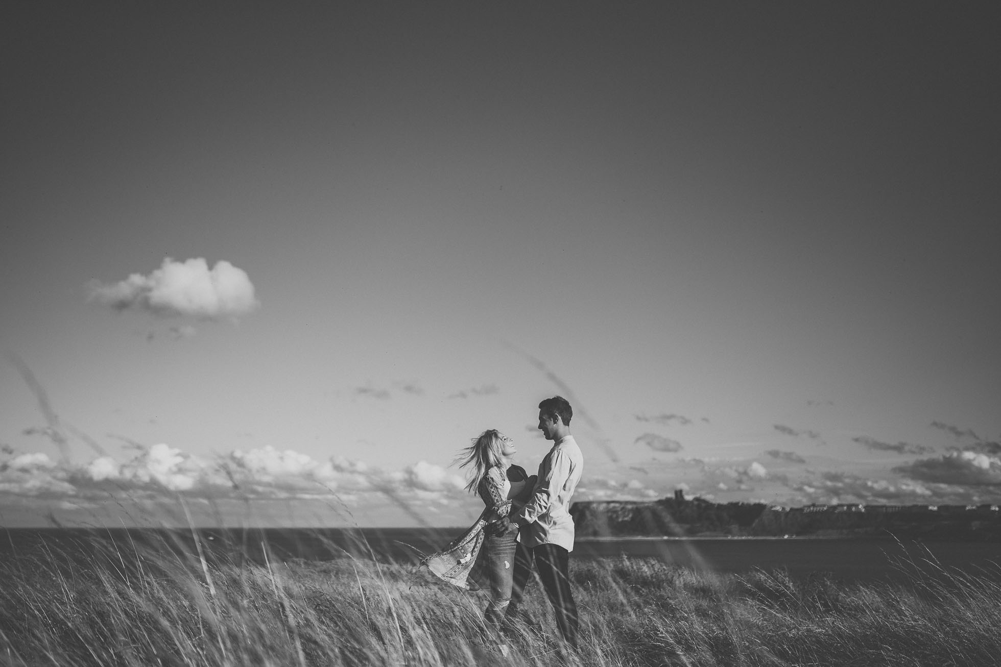 Yorkshire wedding photographer-117.jpg