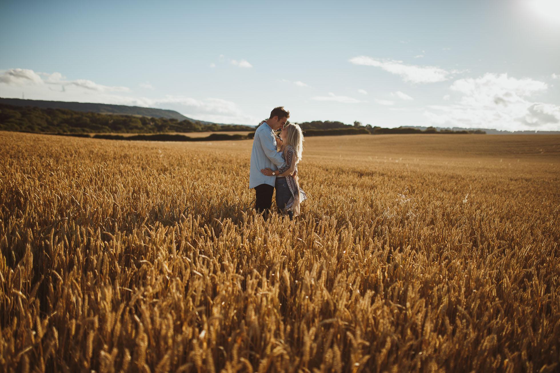 Yorkshire wedding photographer-118.jpg