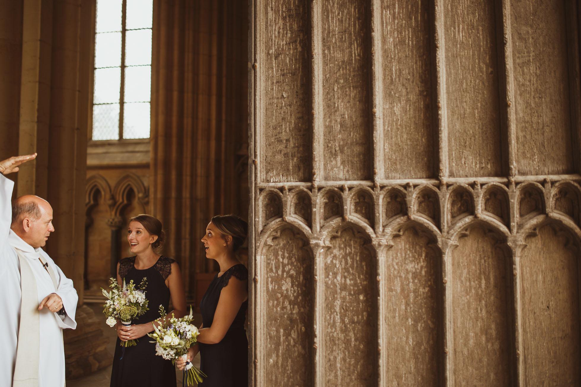 Yorkshire wedding photographer-122.jpg