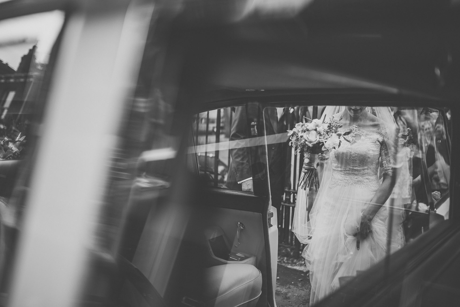 Yorkshire wedding photographer-124.jpg