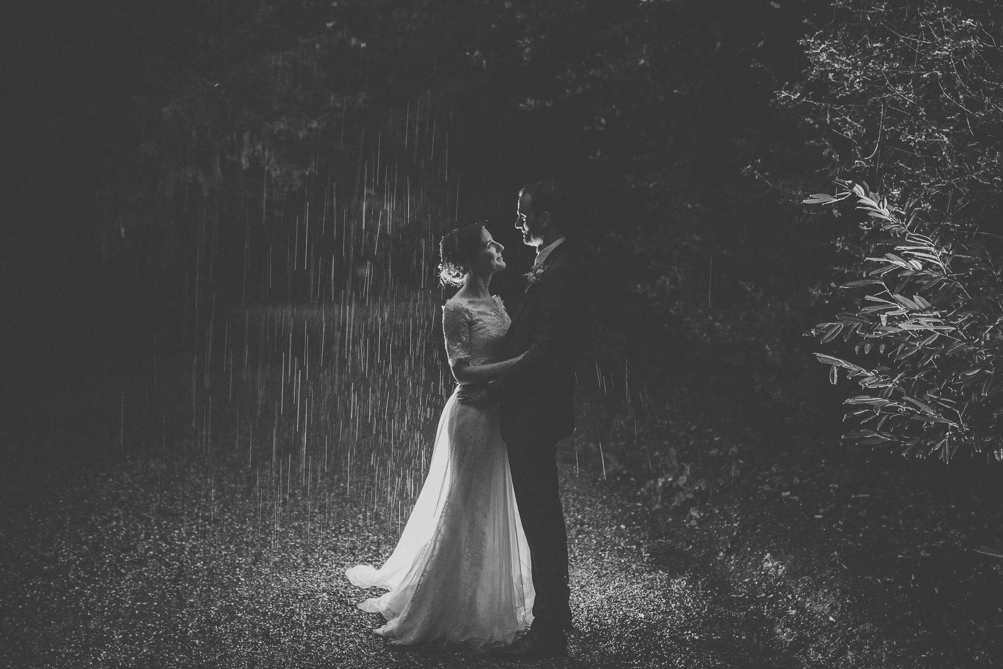 Yorkshire wedding photographer-128.jpg