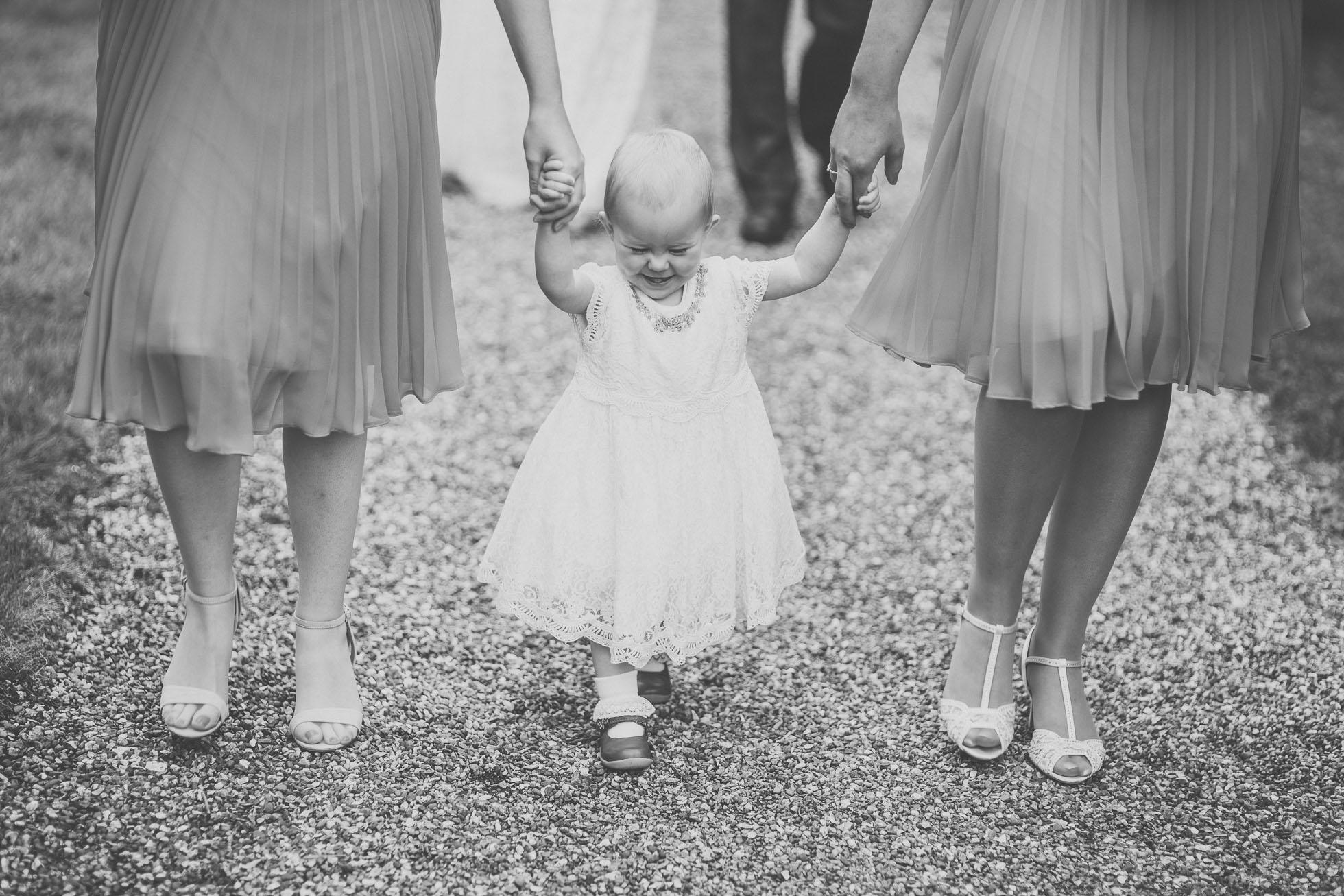 Yorkshire wedding photographer-131.jpg