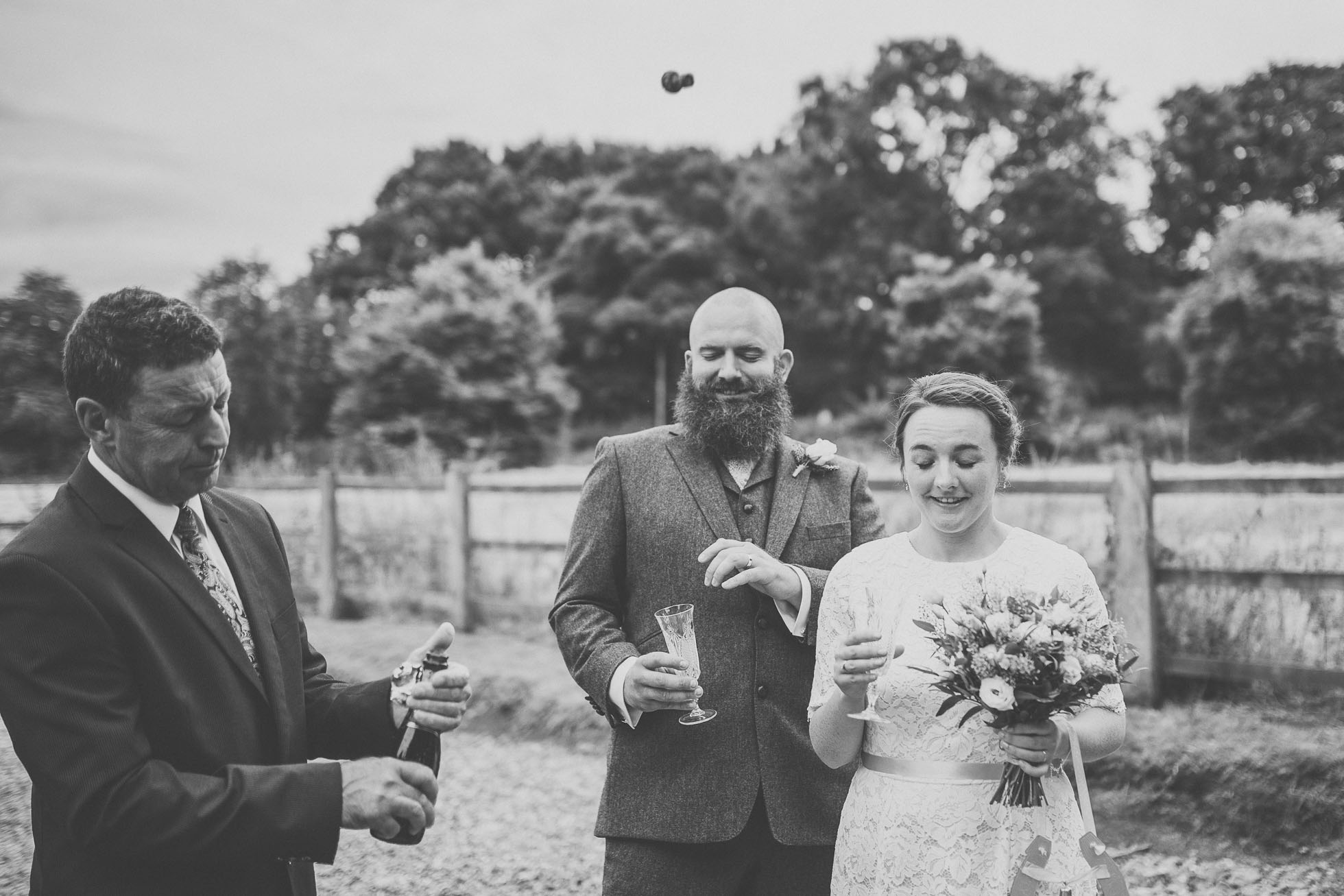 Yorkshire wedding photographer-134.jpg