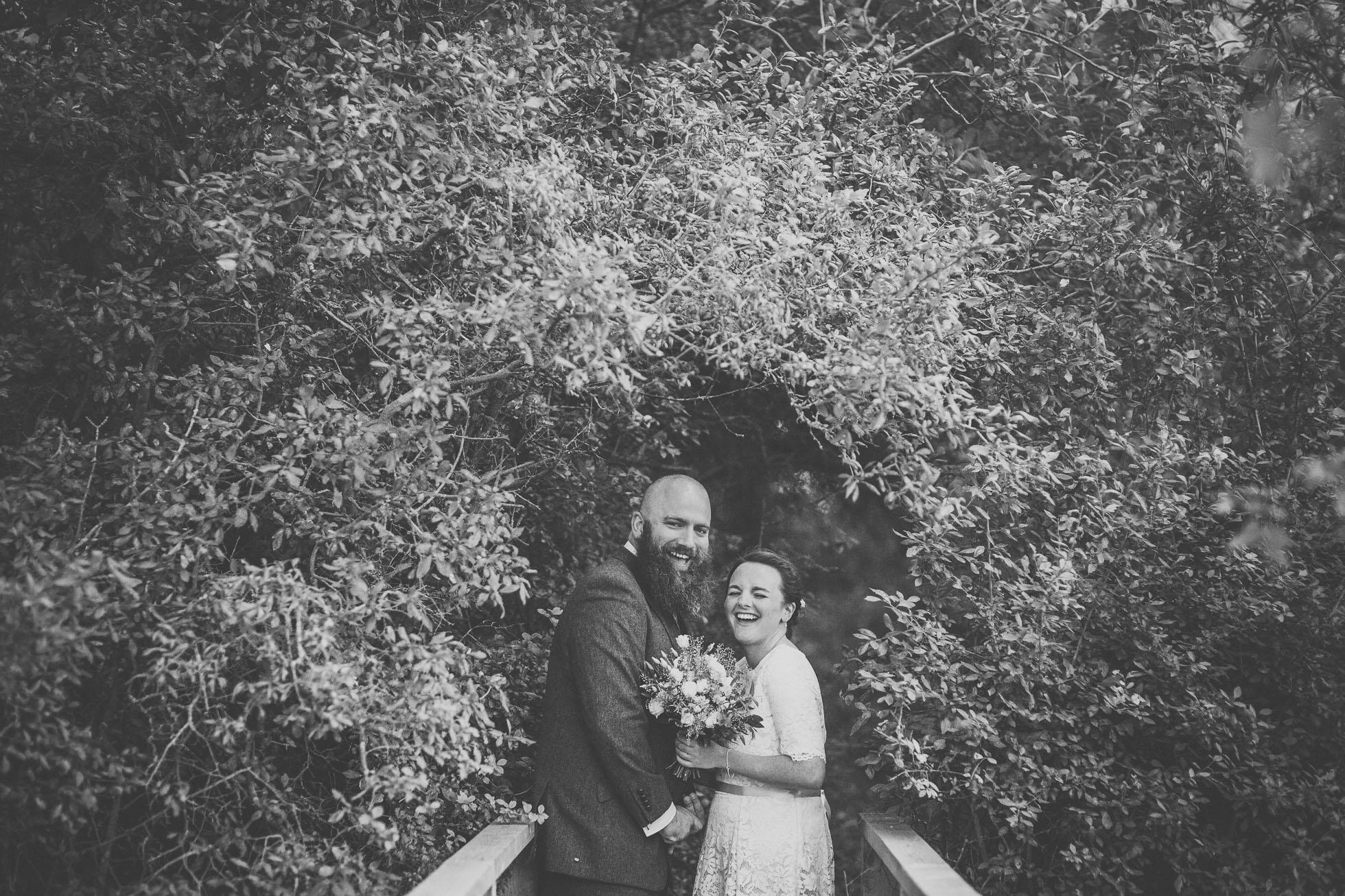 Yorkshire wedding photographer-135.jpg