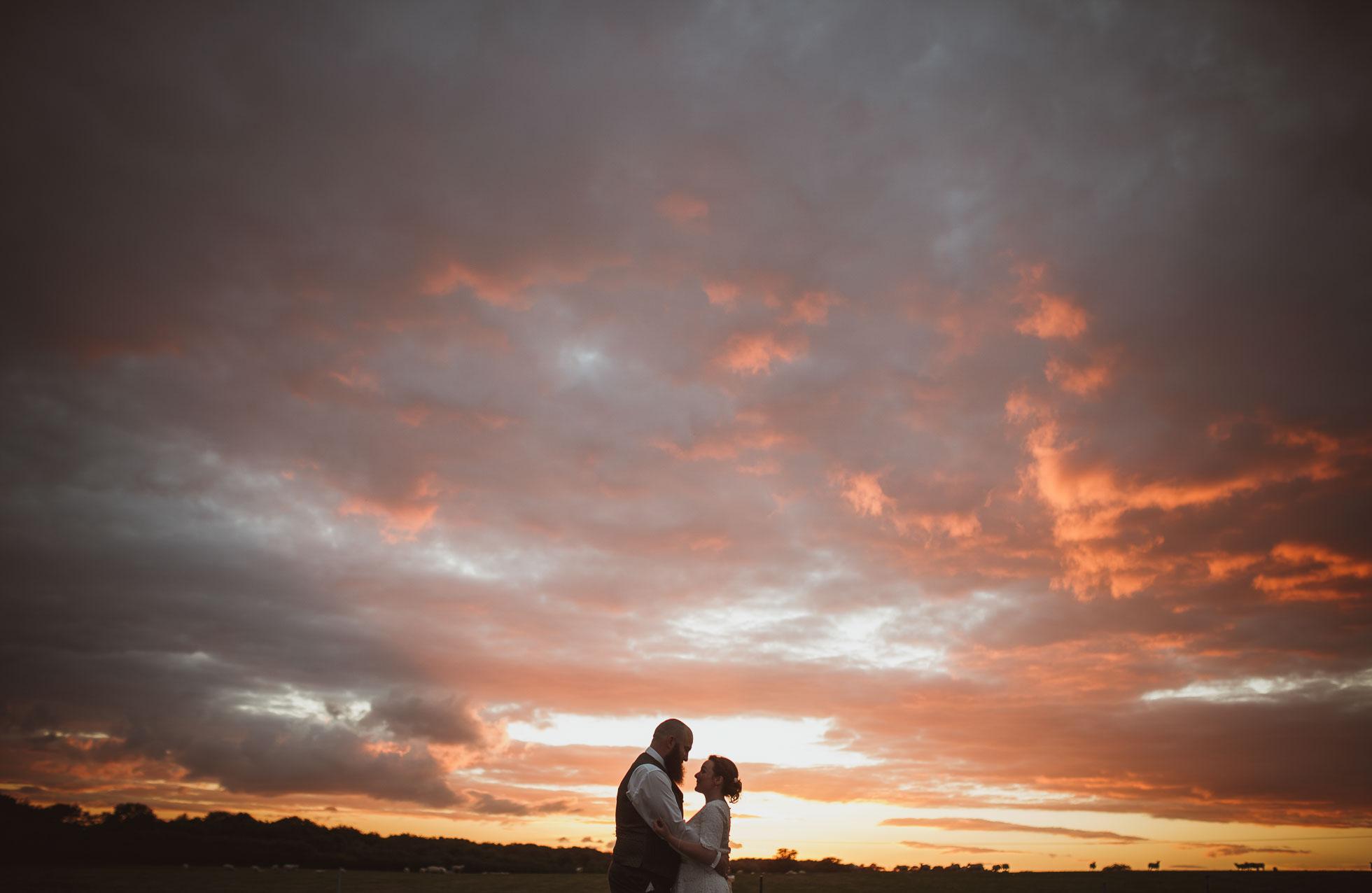Yorkshire wedding photographer-137.jpg
