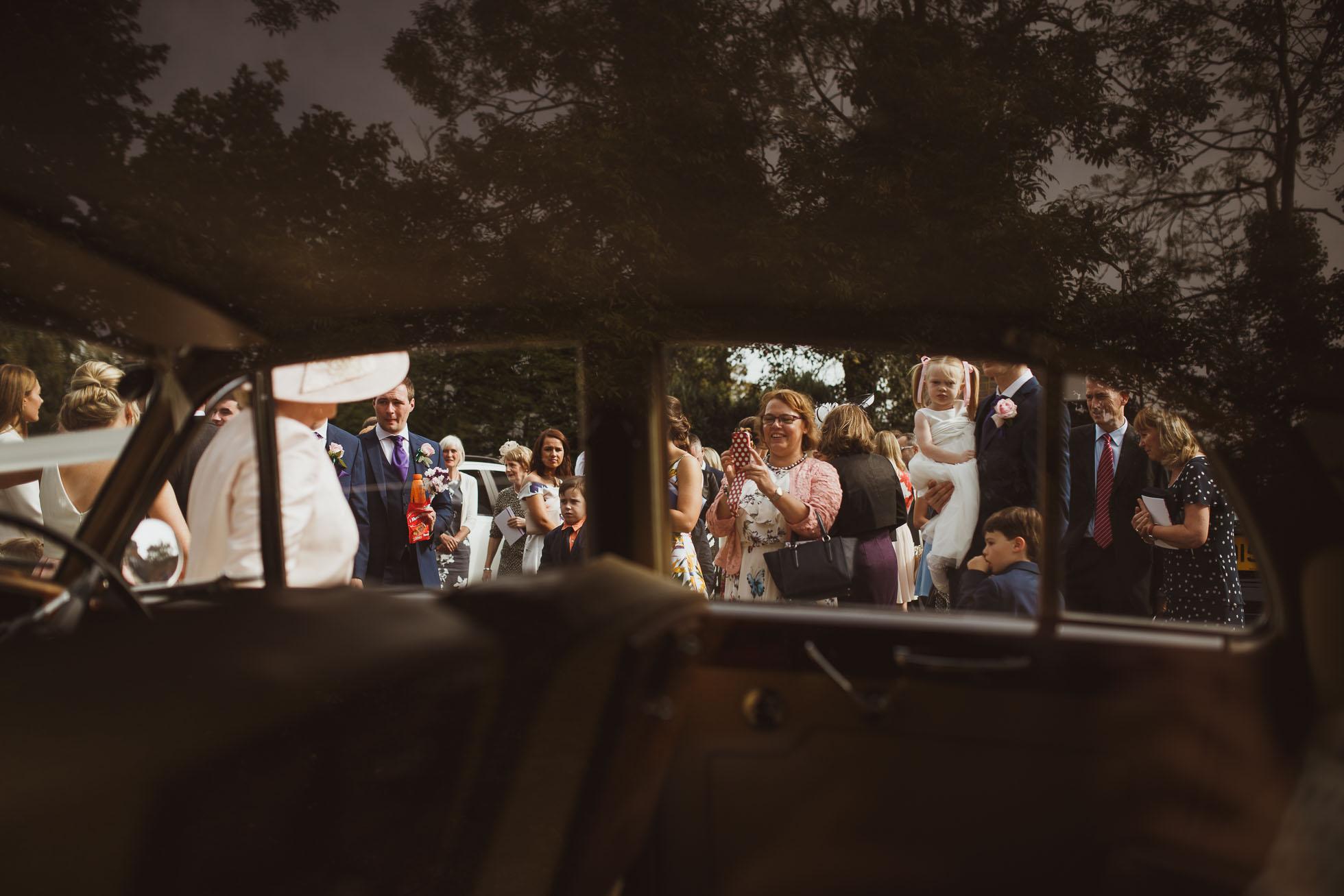 Yorkshire wedding photographer-142.jpg