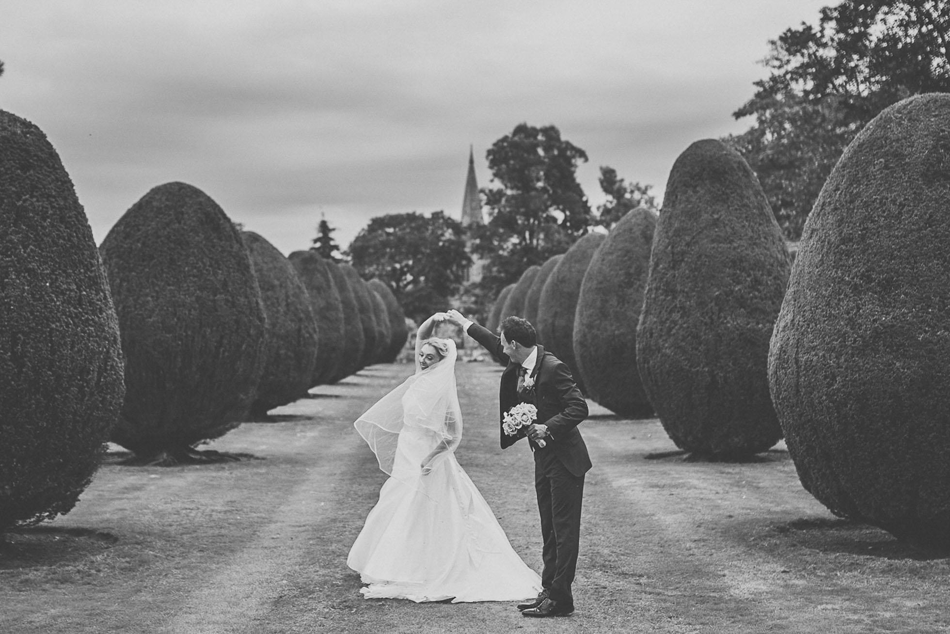 Yorkshire wedding photographer-144.jpg