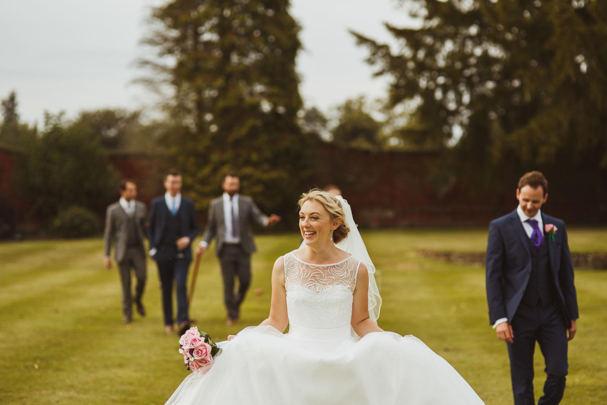 Yorkshire wedding photographer-147.jpg