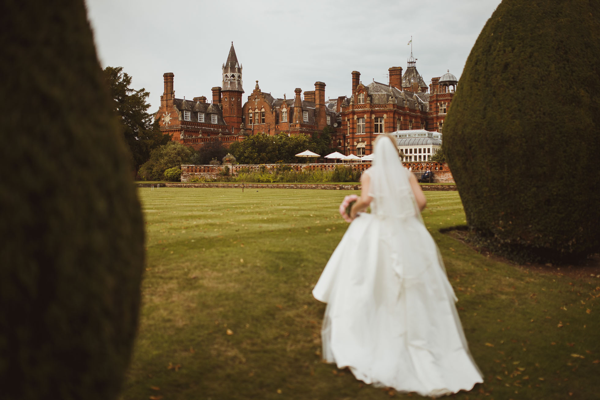 Yorkshire wedding photographer-146.jpg