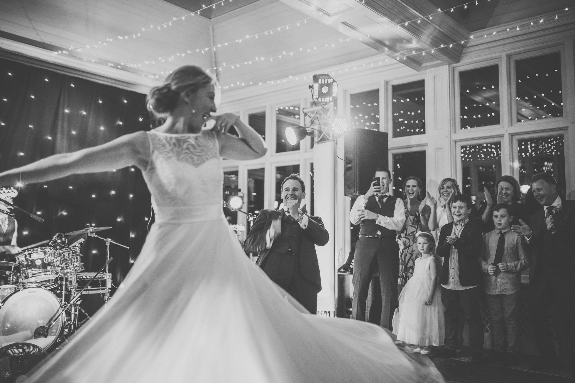 Yorkshire wedding photographer-149.jpg