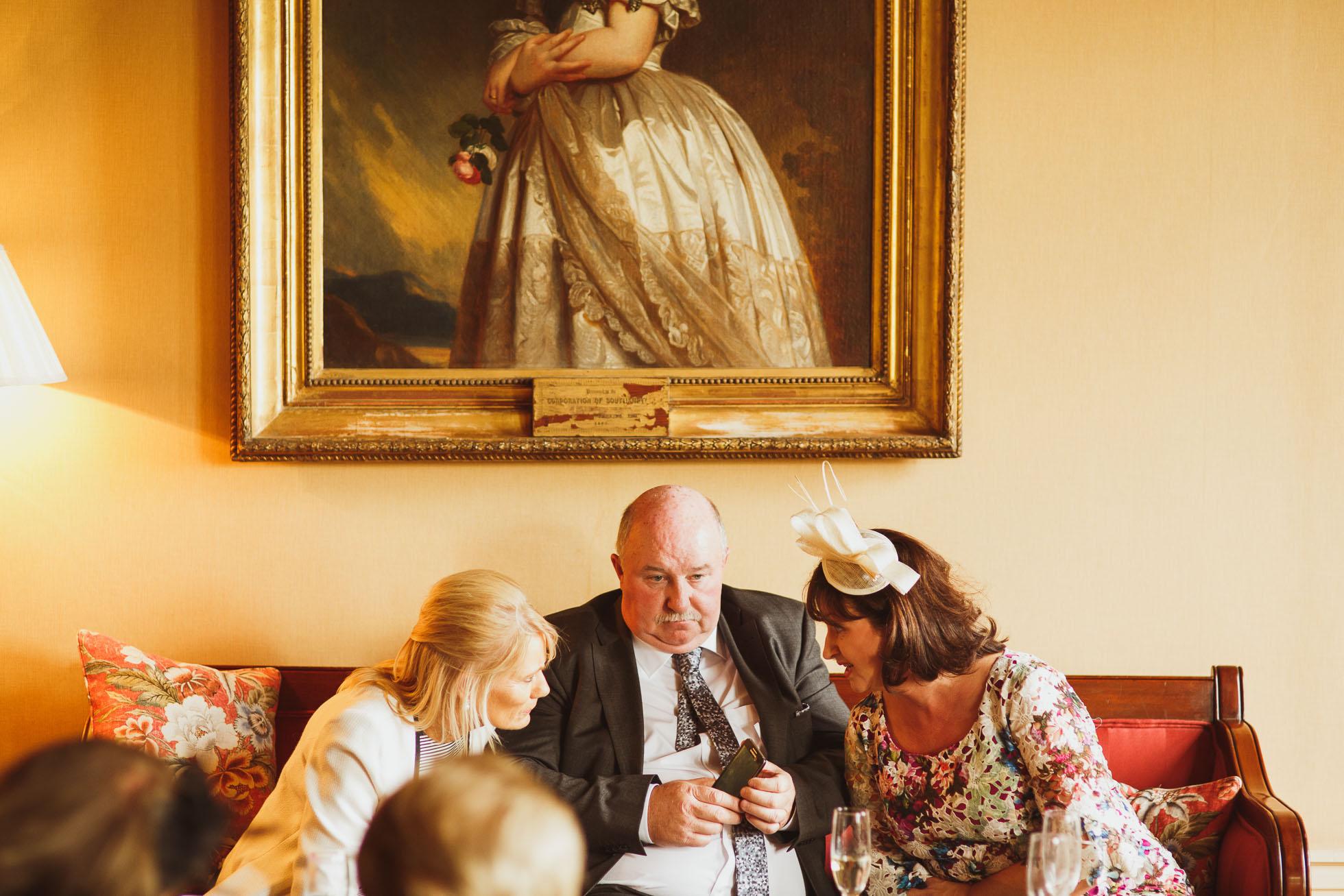Yorkshire wedding photographer-148.jpg