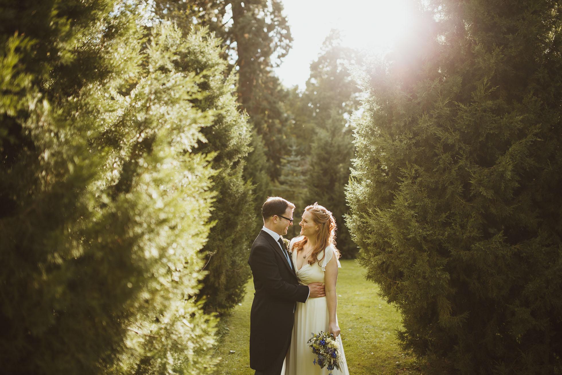 Yorkshire wedding photographer-152.jpg