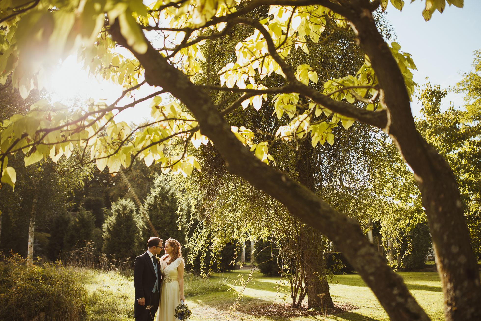 Yorkshire wedding photographer-153.jpg