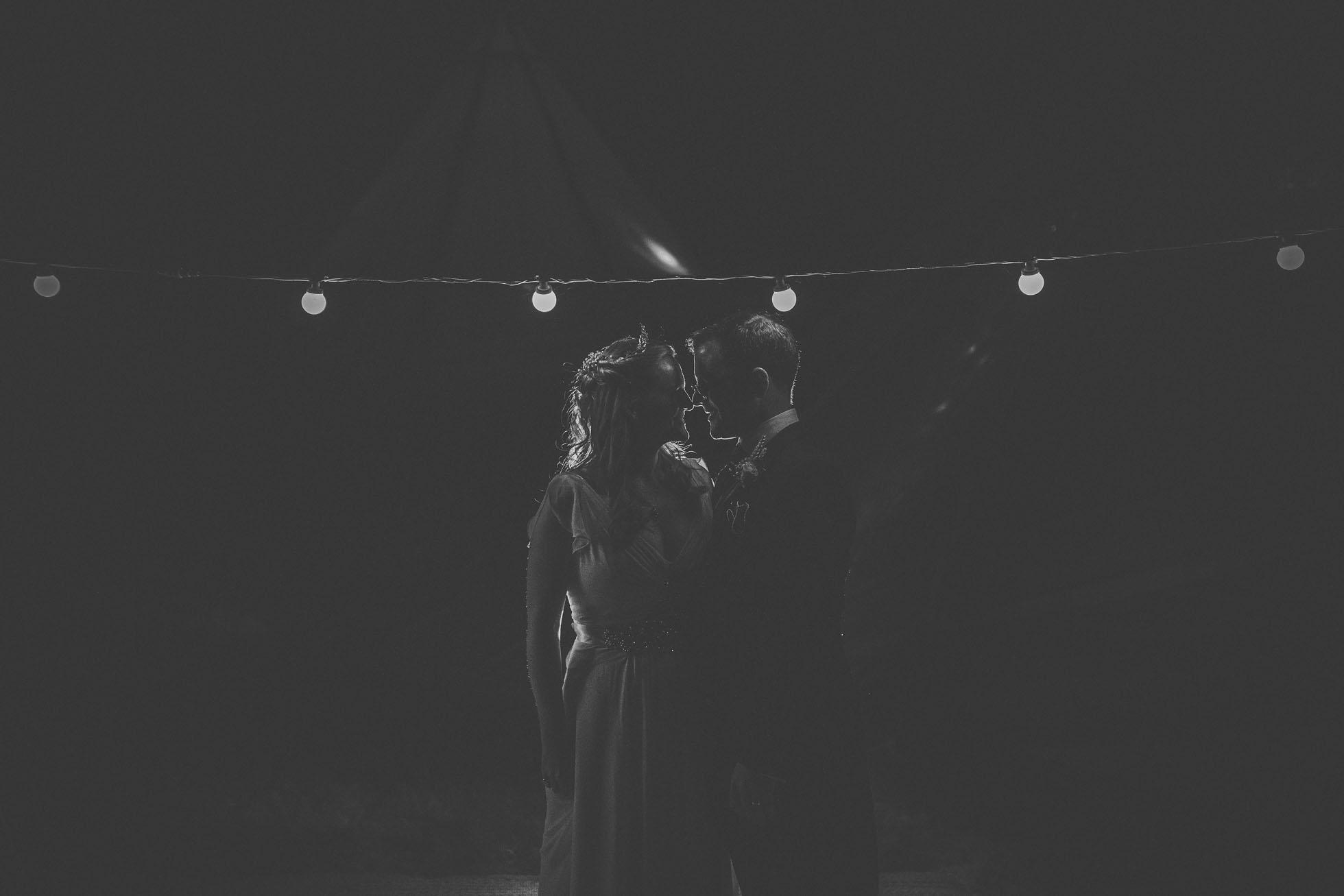 Yorkshire wedding photographer-154.jpg