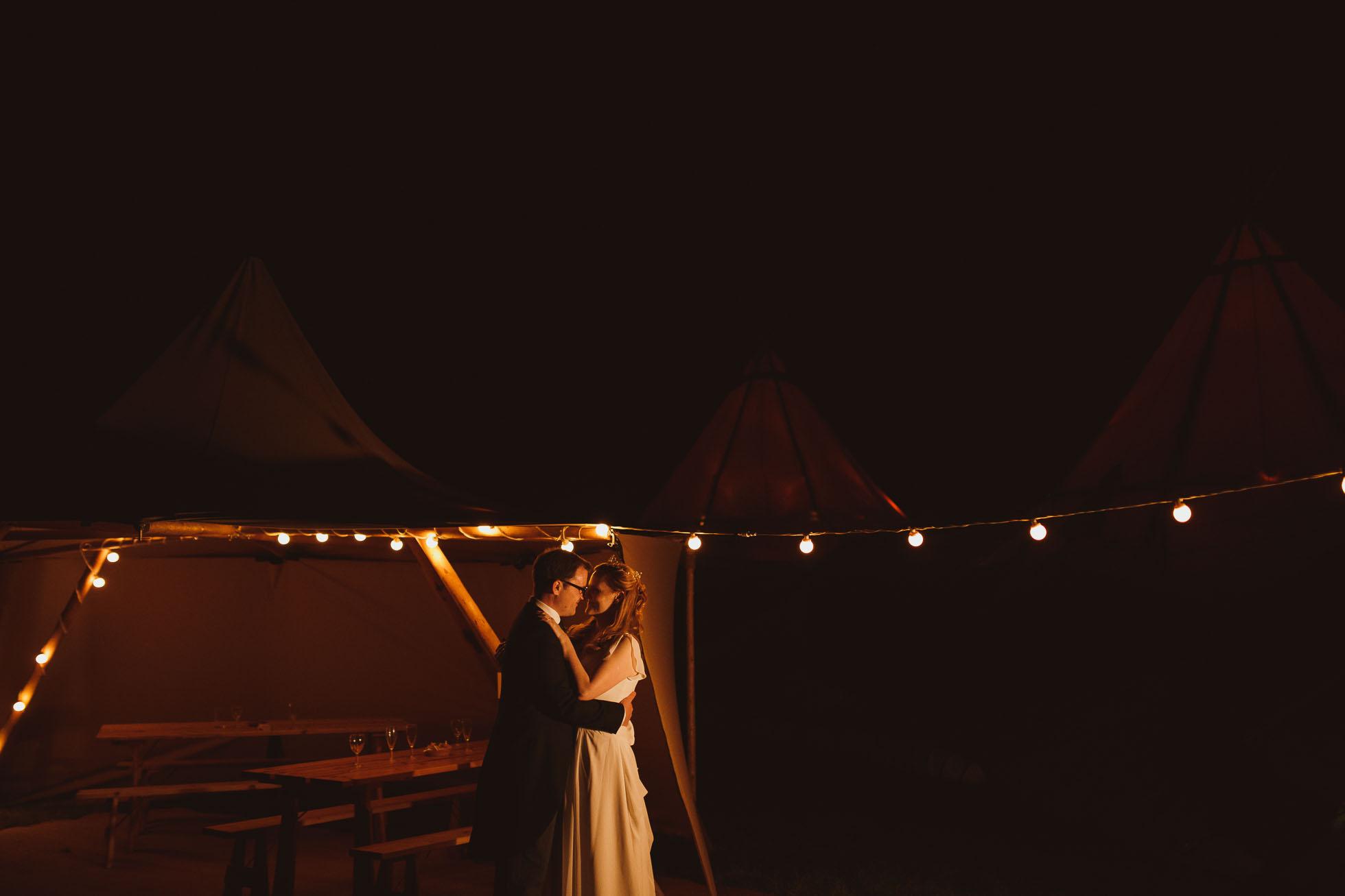 Yorkshire wedding photographer-155.jpg