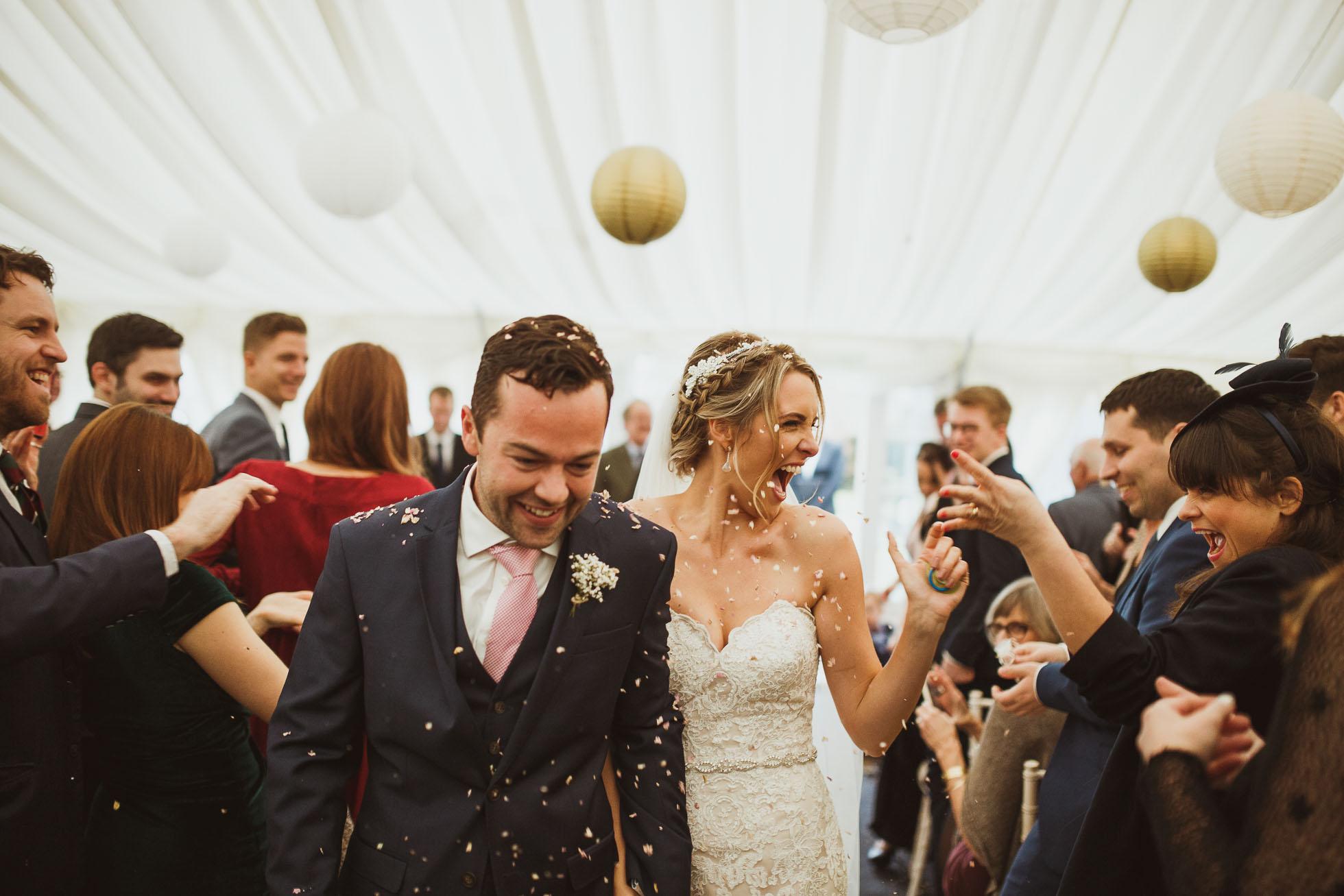 Yorkshire wedding photographer-157.jpg