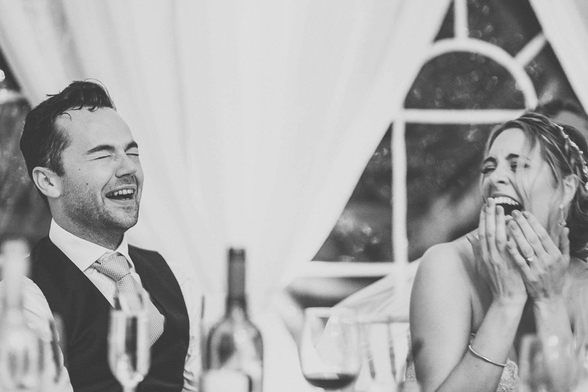 Yorkshire wedding photographer-160.jpg