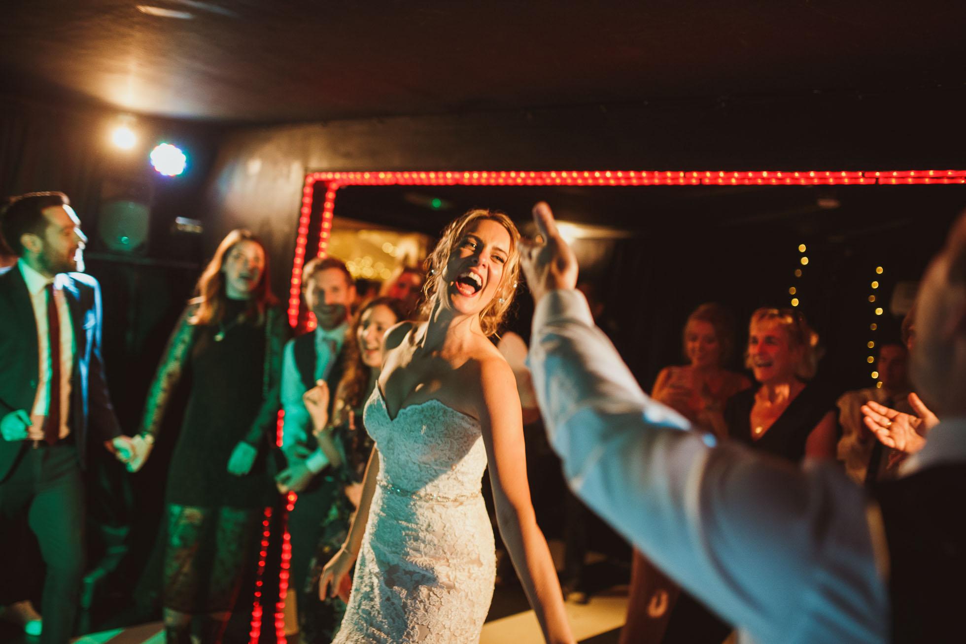 Yorkshire wedding photographer-161.jpg