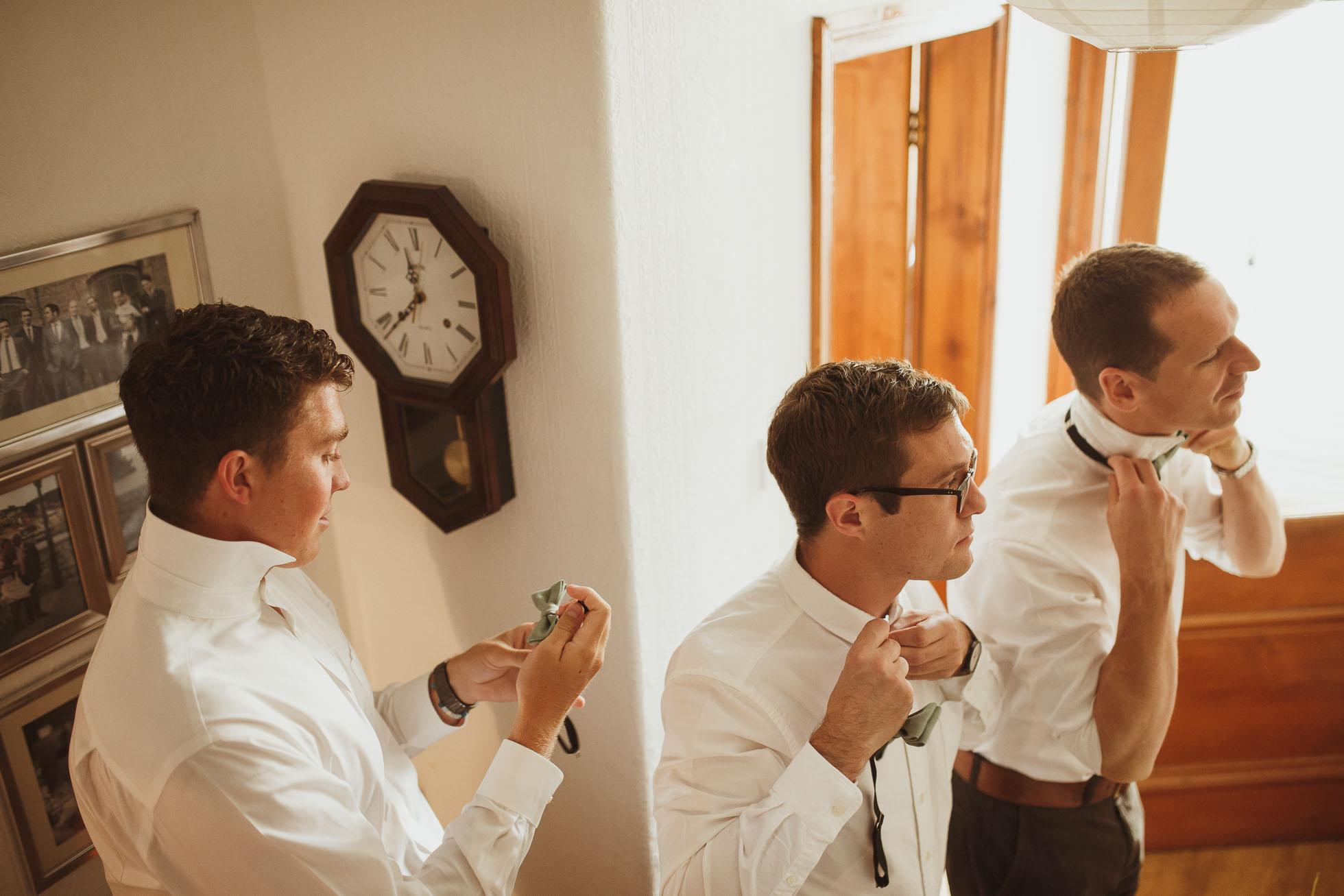 hackness wedding photographer-2.jpg