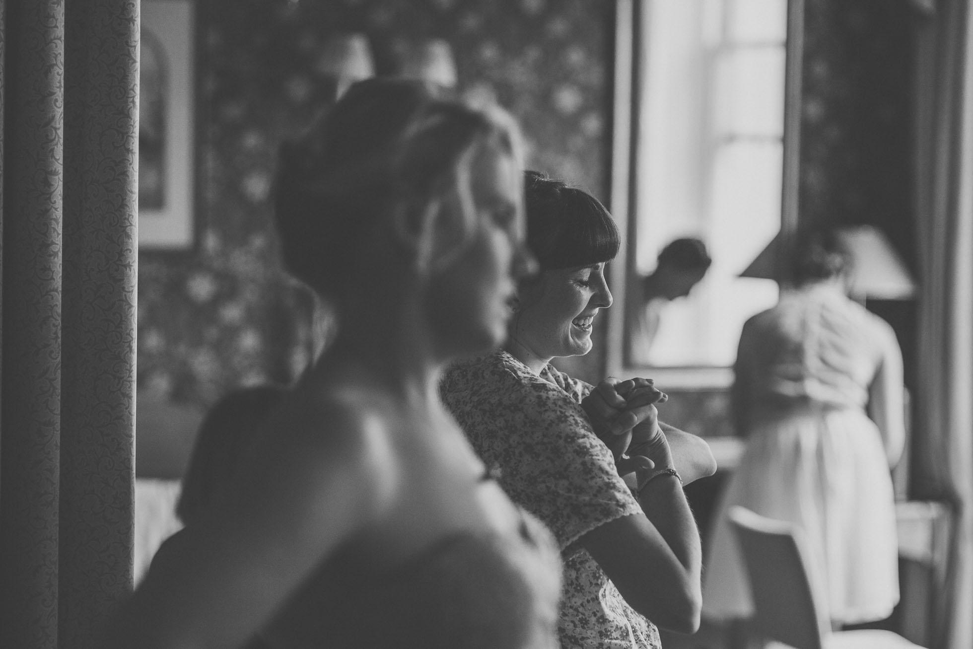 hackness wedding photographer-27.jpg