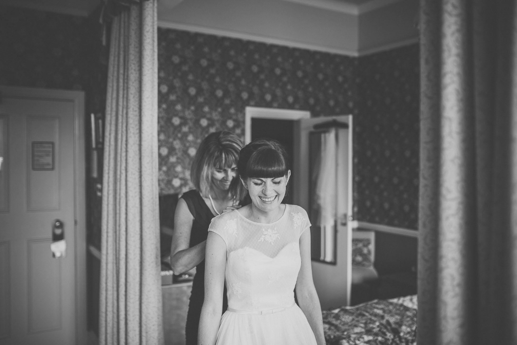 hackness wedding photographer-28.jpg