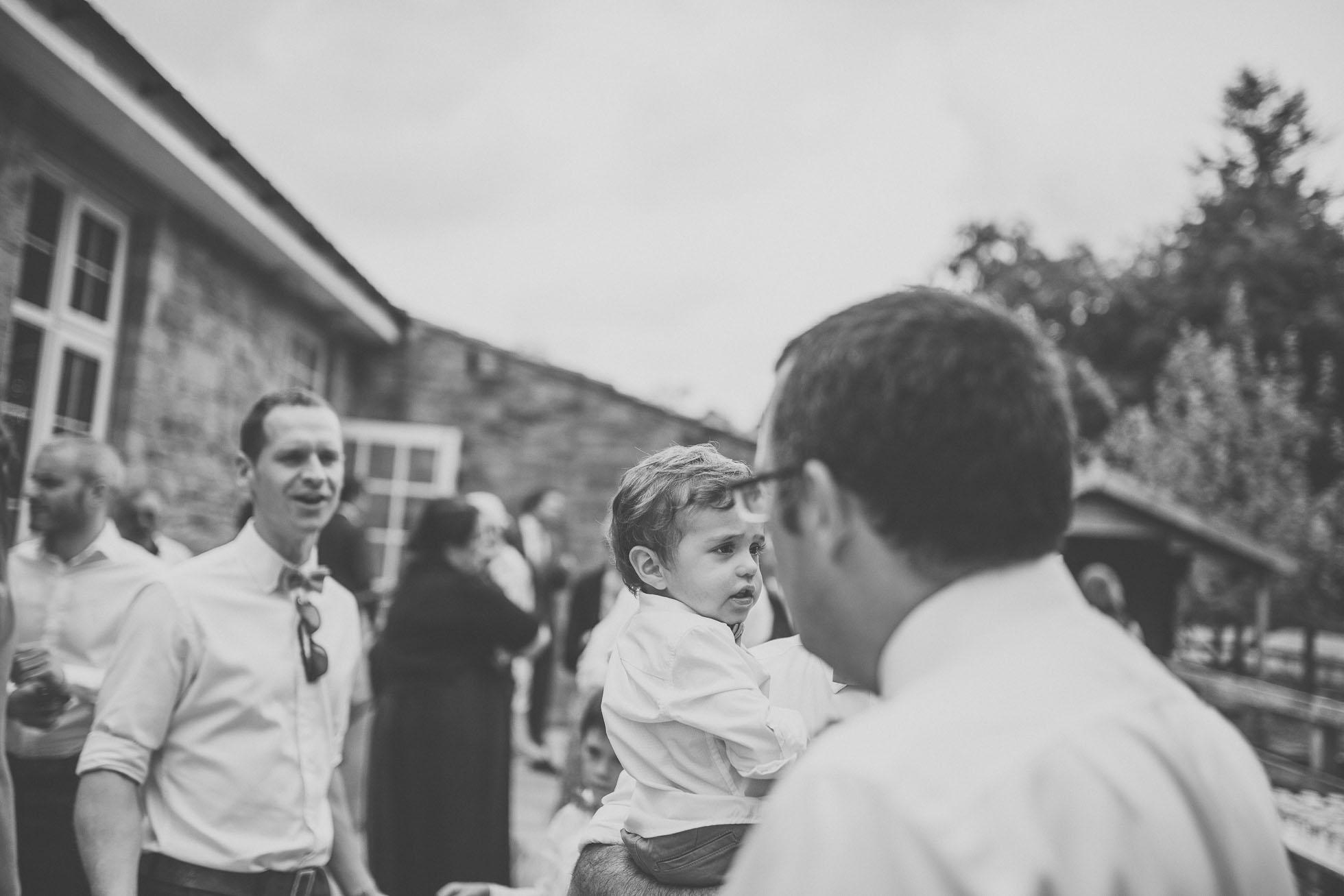 hackness wedding photographer-46.jpg