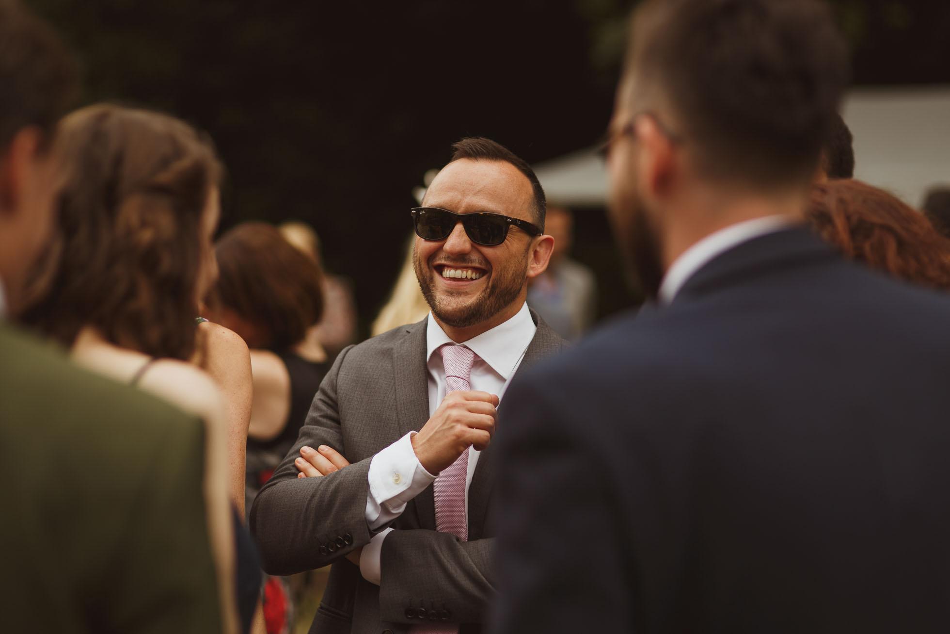 hackness wedding photographer-48.jpg