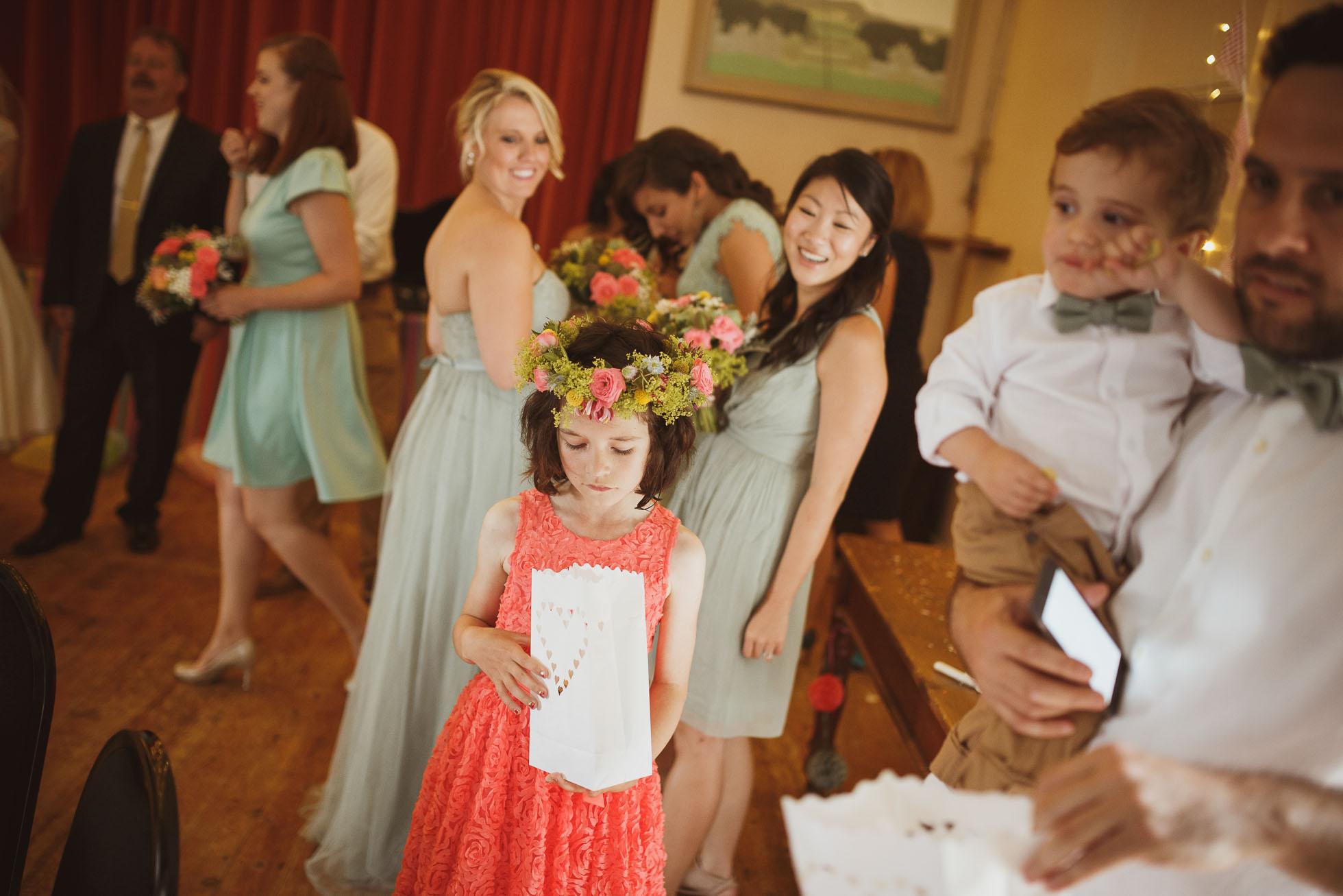 hackness wedding photographer-50.jpg