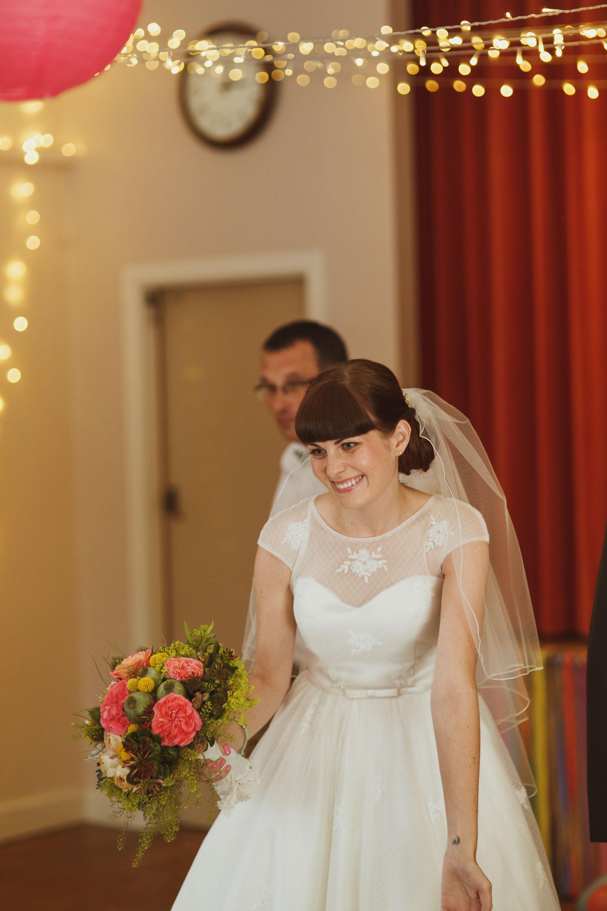 hackness wedding photographer-49.jpg